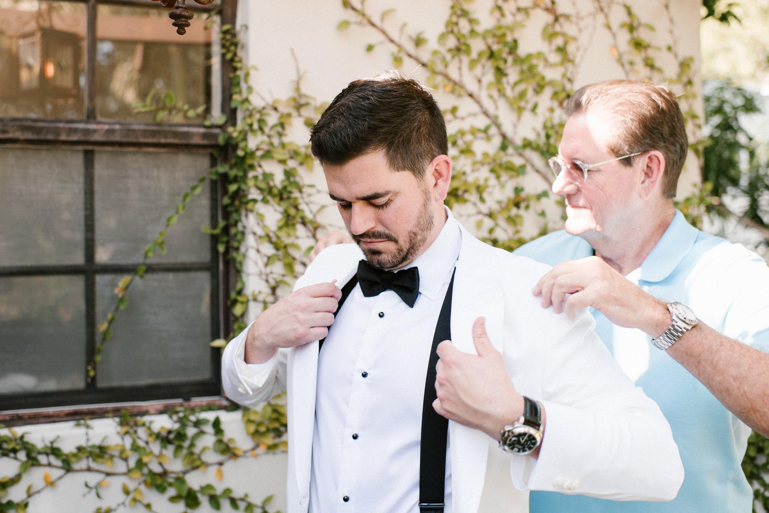 white-wedding-158.jpg