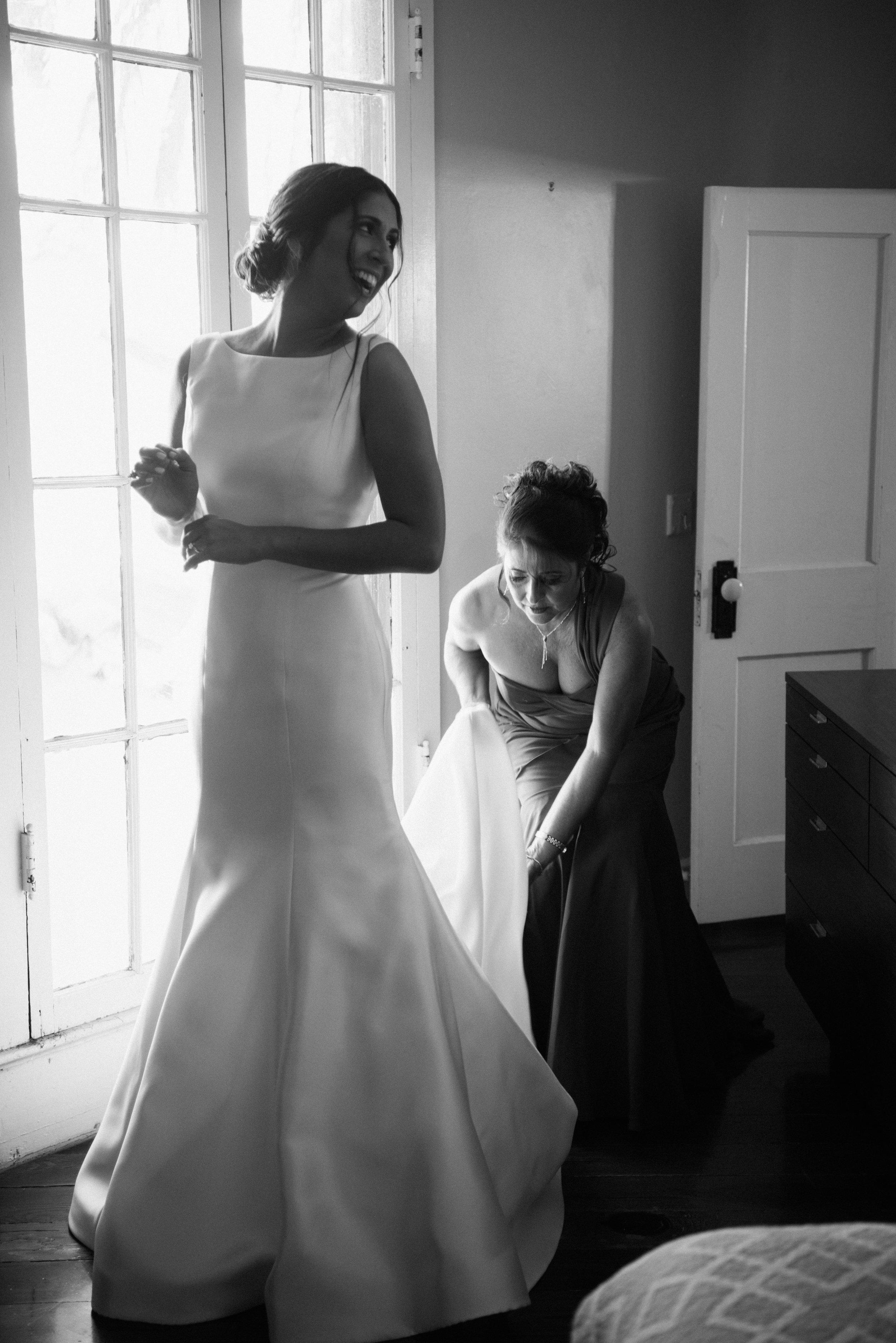 white-wedding-182.jpg