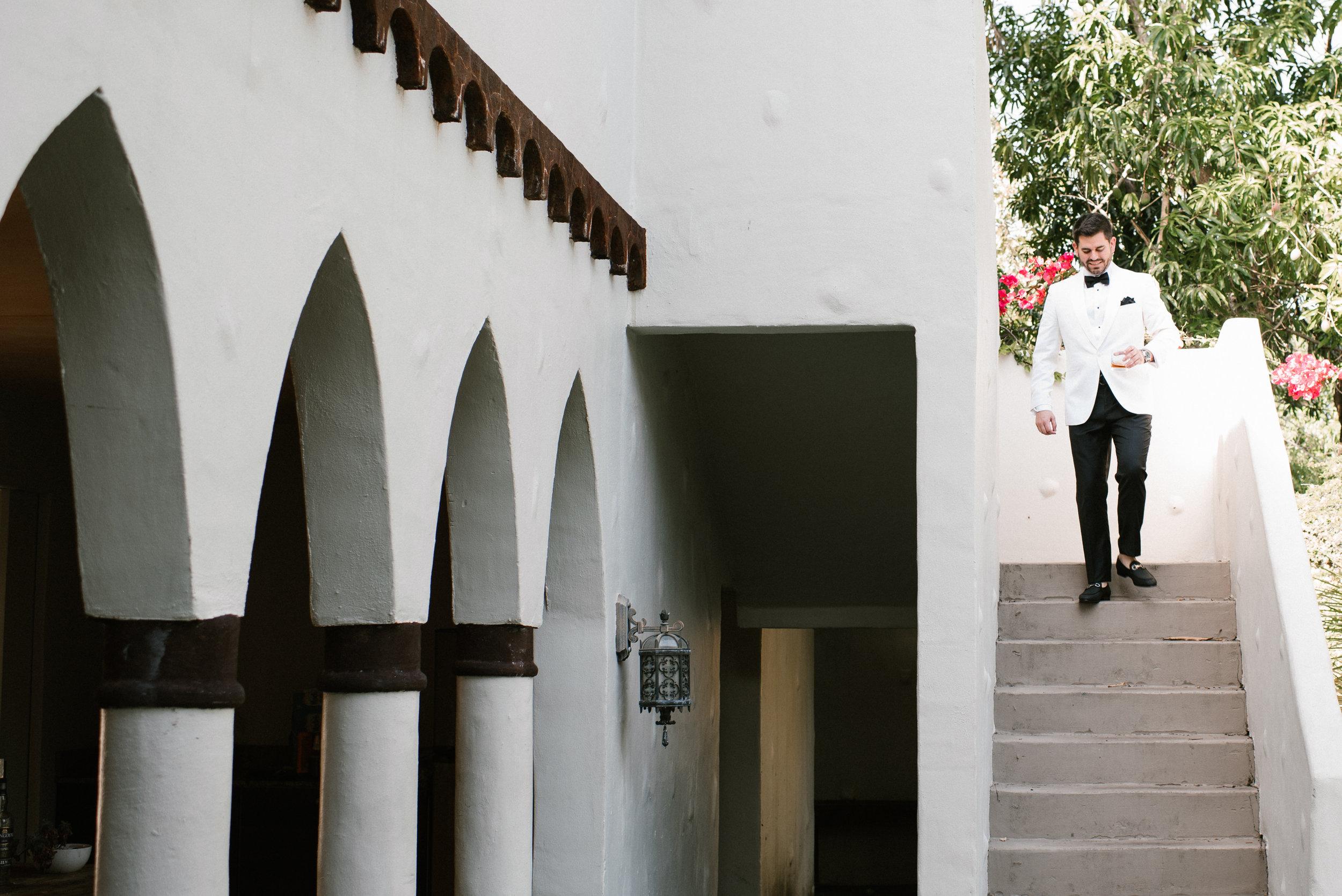 white-wedding-218.jpg