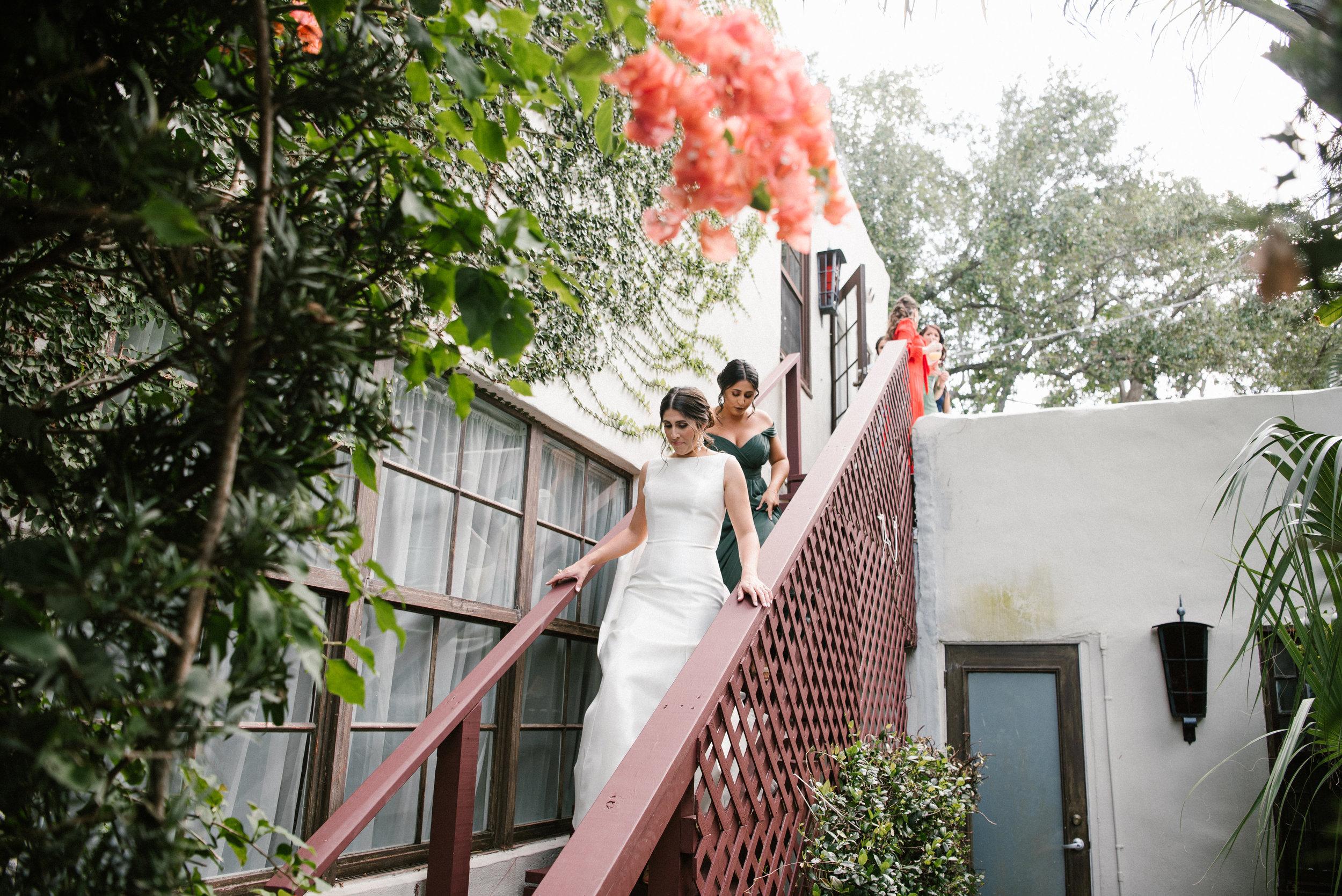 white-wedding-226.jpg