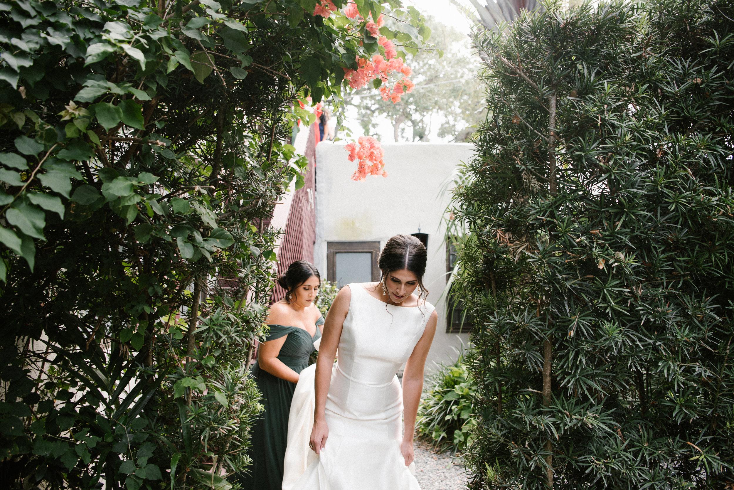 white-wedding-228.jpg