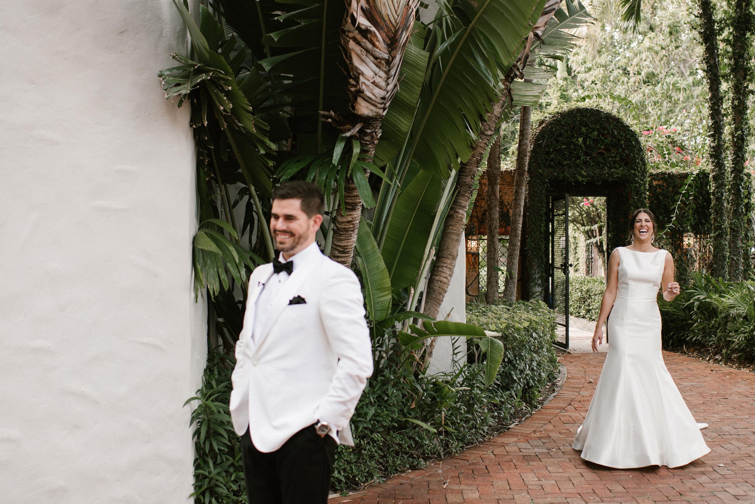 white-wedding-232.jpg