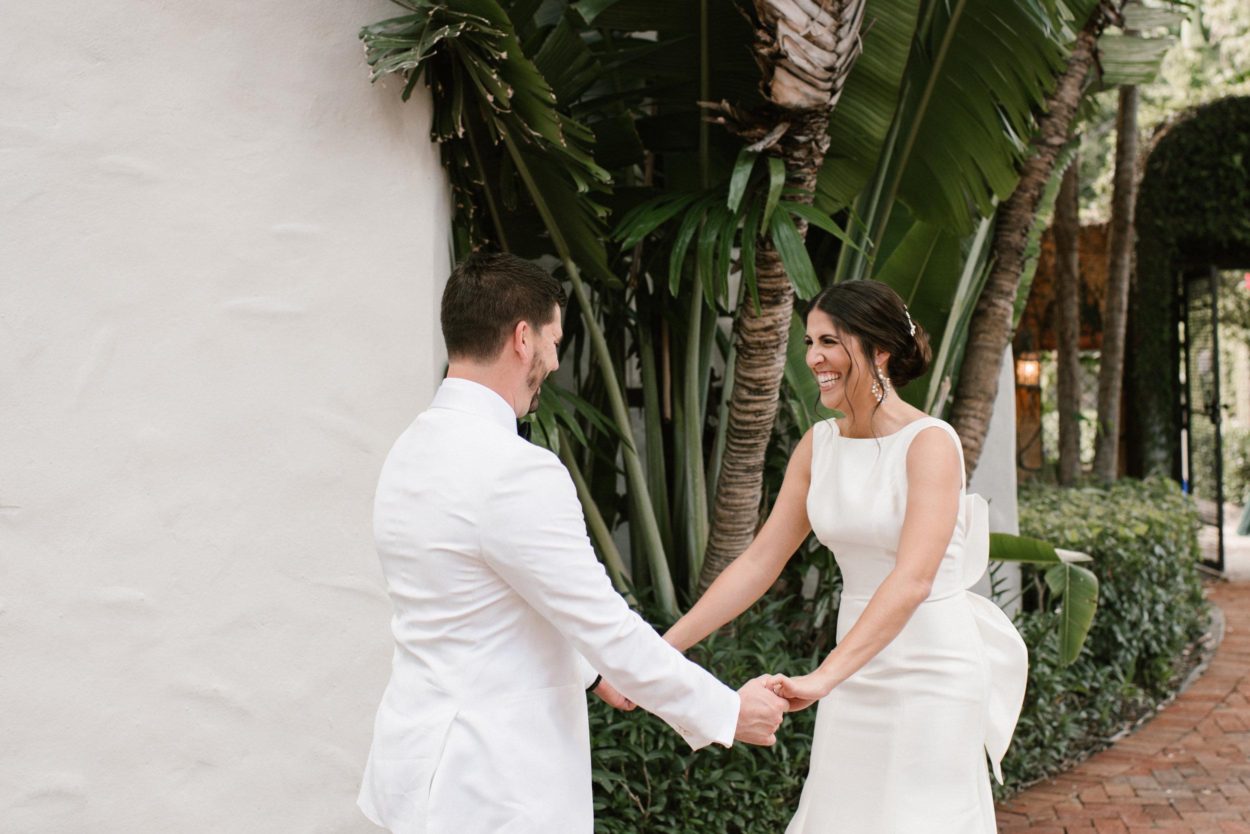 white-wedding-240.jpg