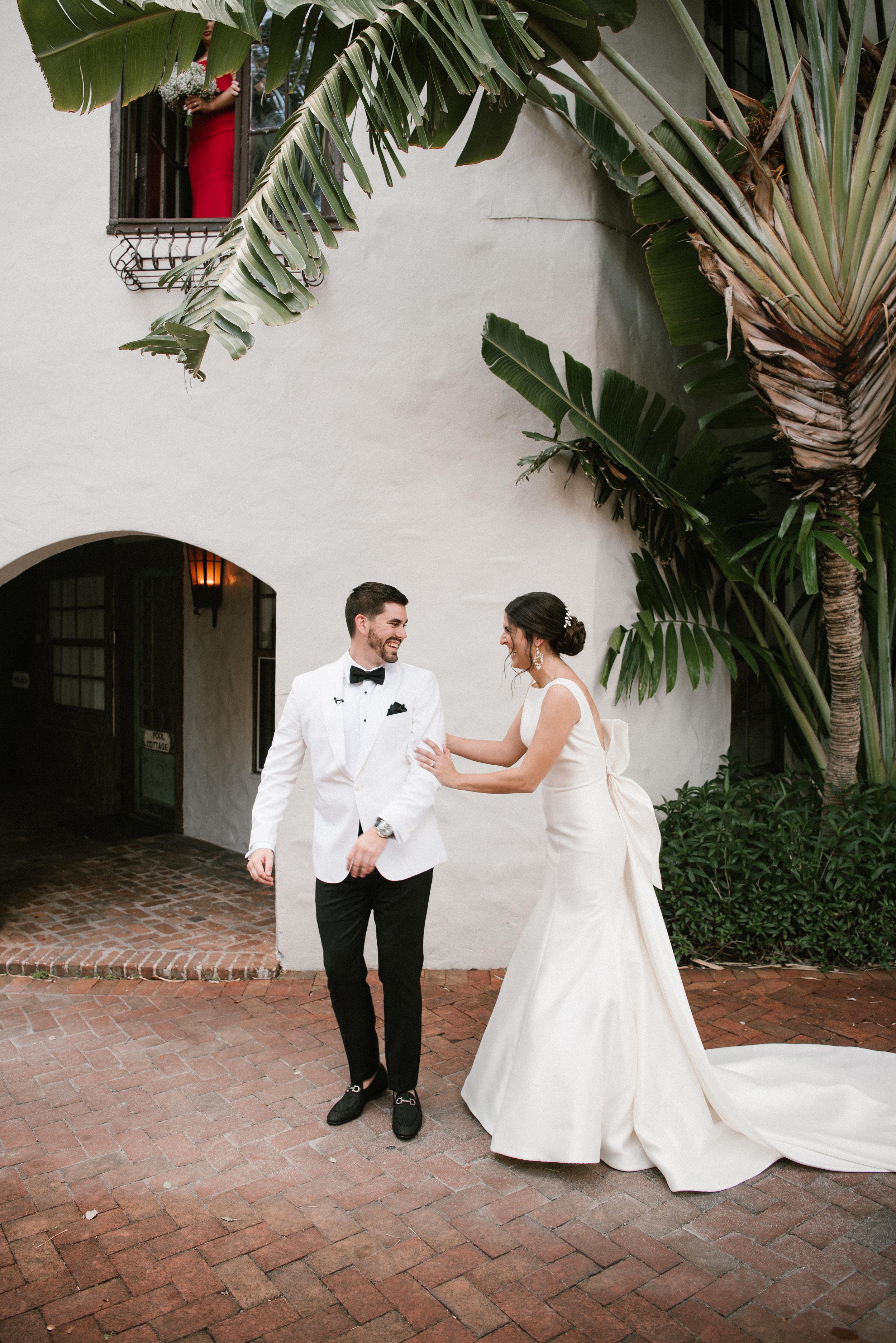 white-wedding-238.jpg