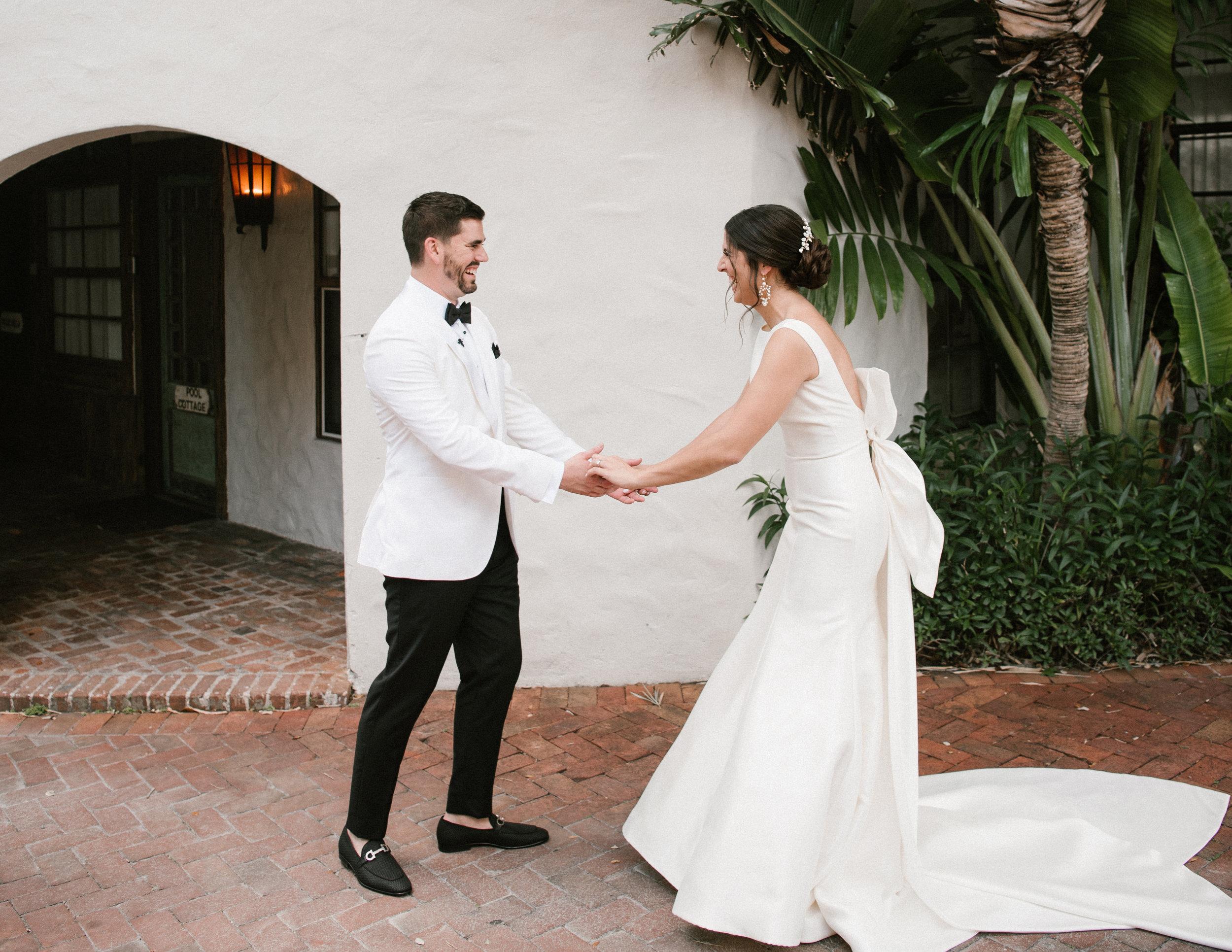 white-wedding-241.jpg