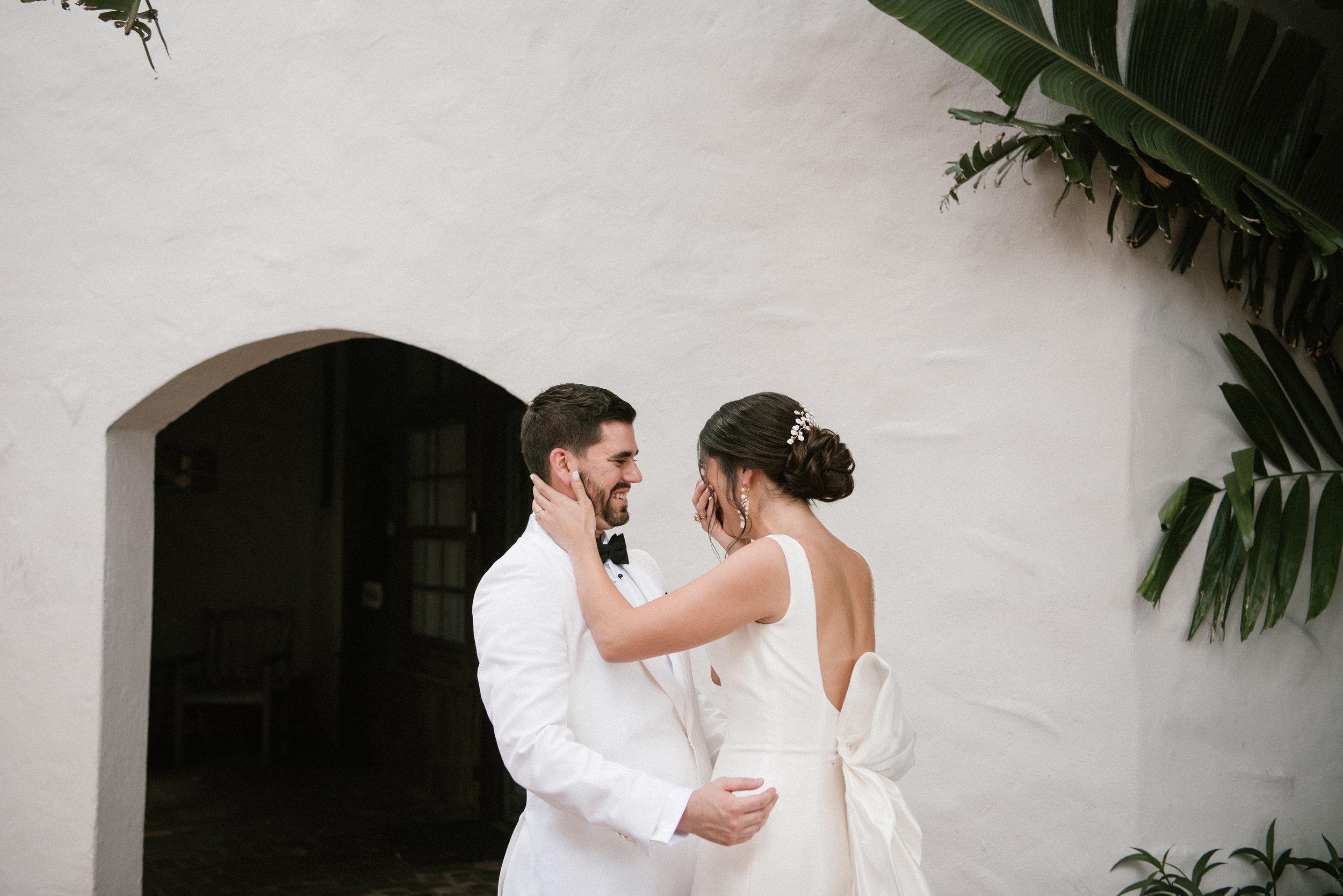 white-wedding-243.jpg