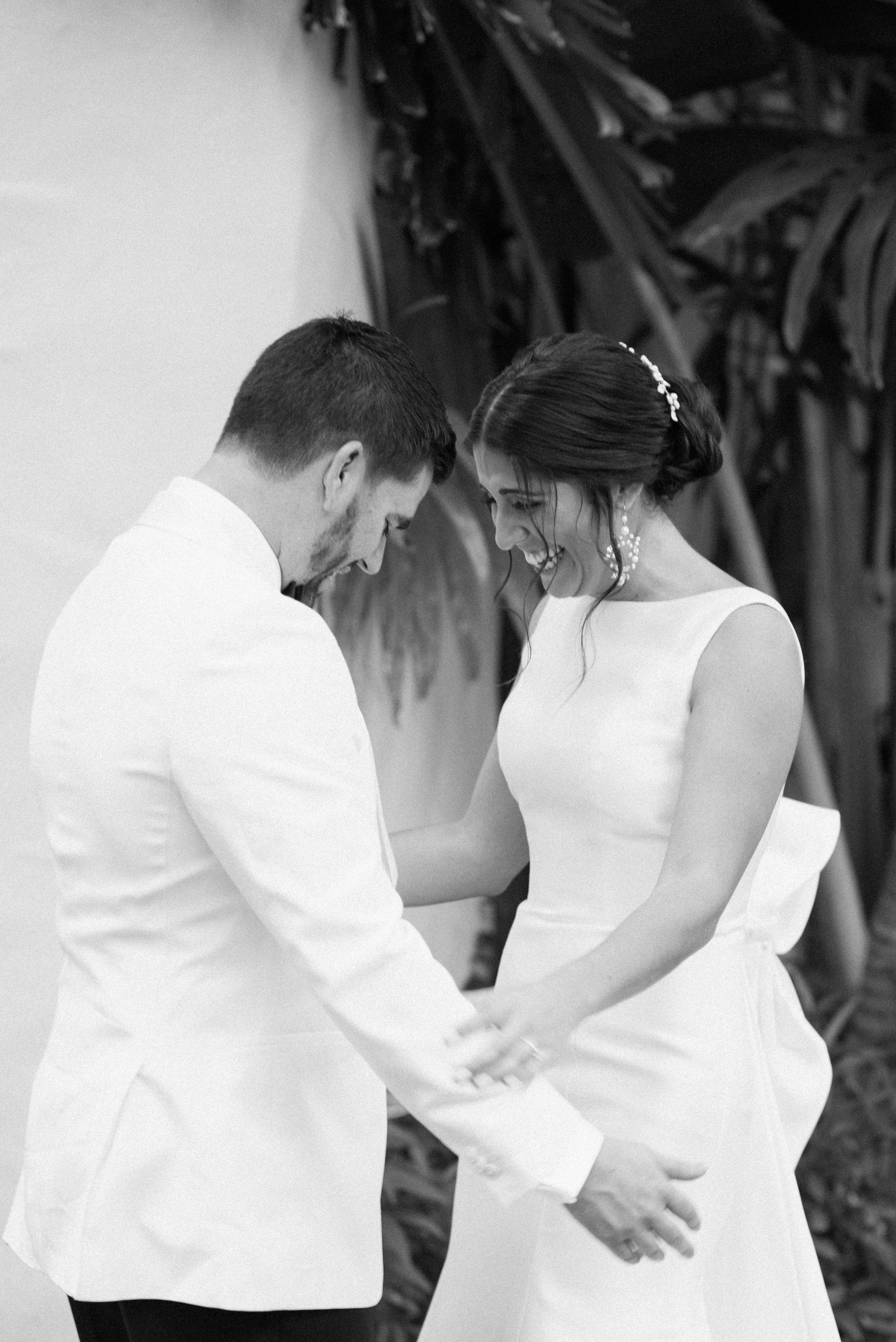 white-wedding-244.jpg