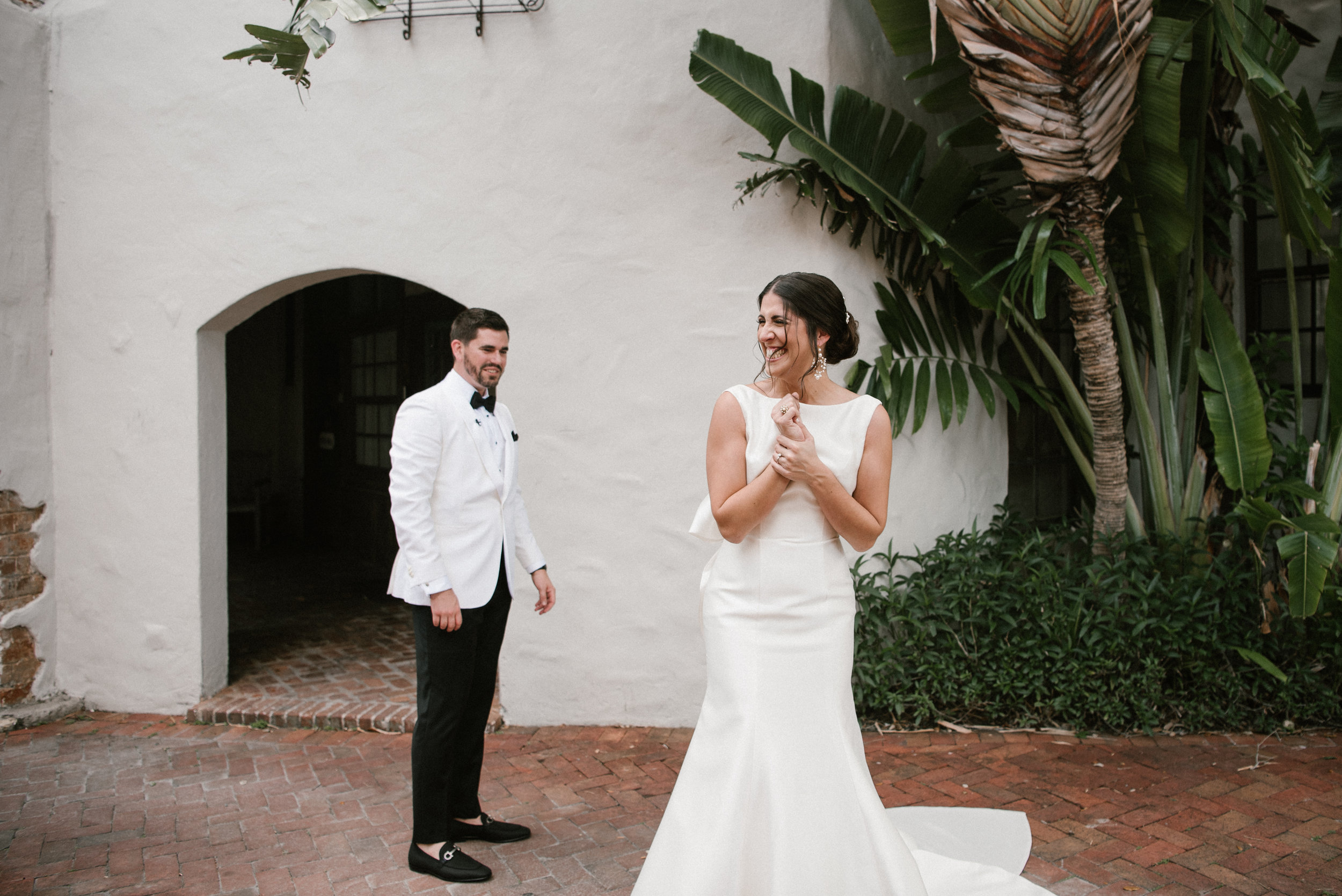 white-wedding-247.jpg
