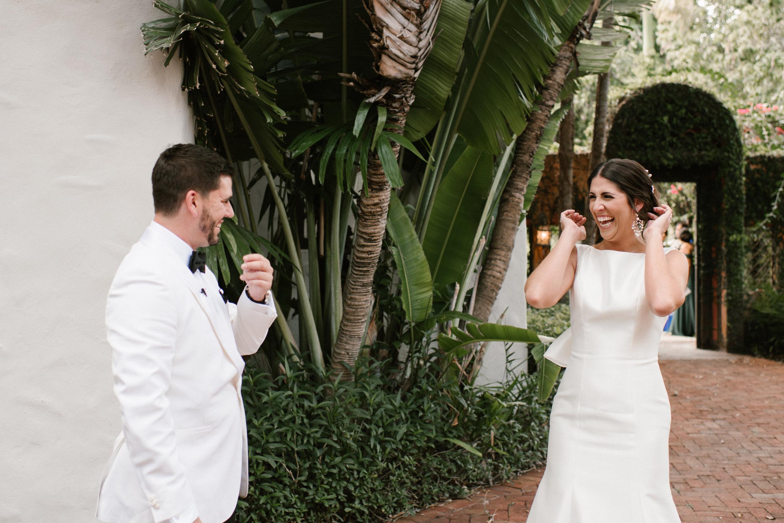 white-wedding-252.jpg