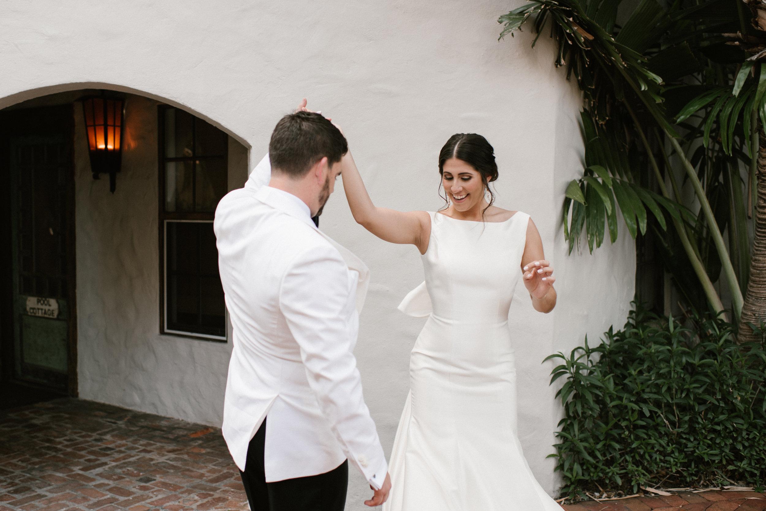 white-wedding-266.jpg
