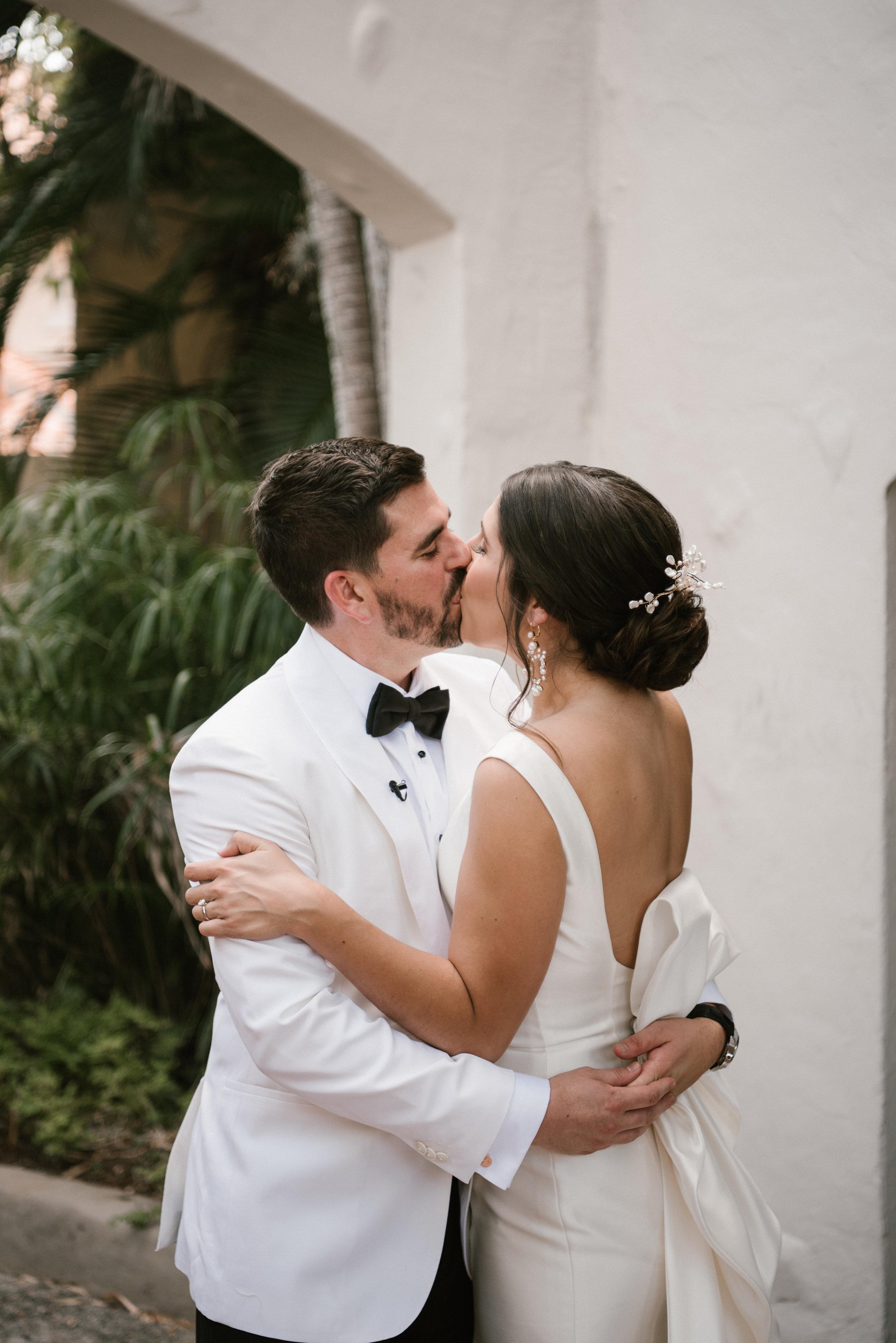 white-wedding-271.jpg