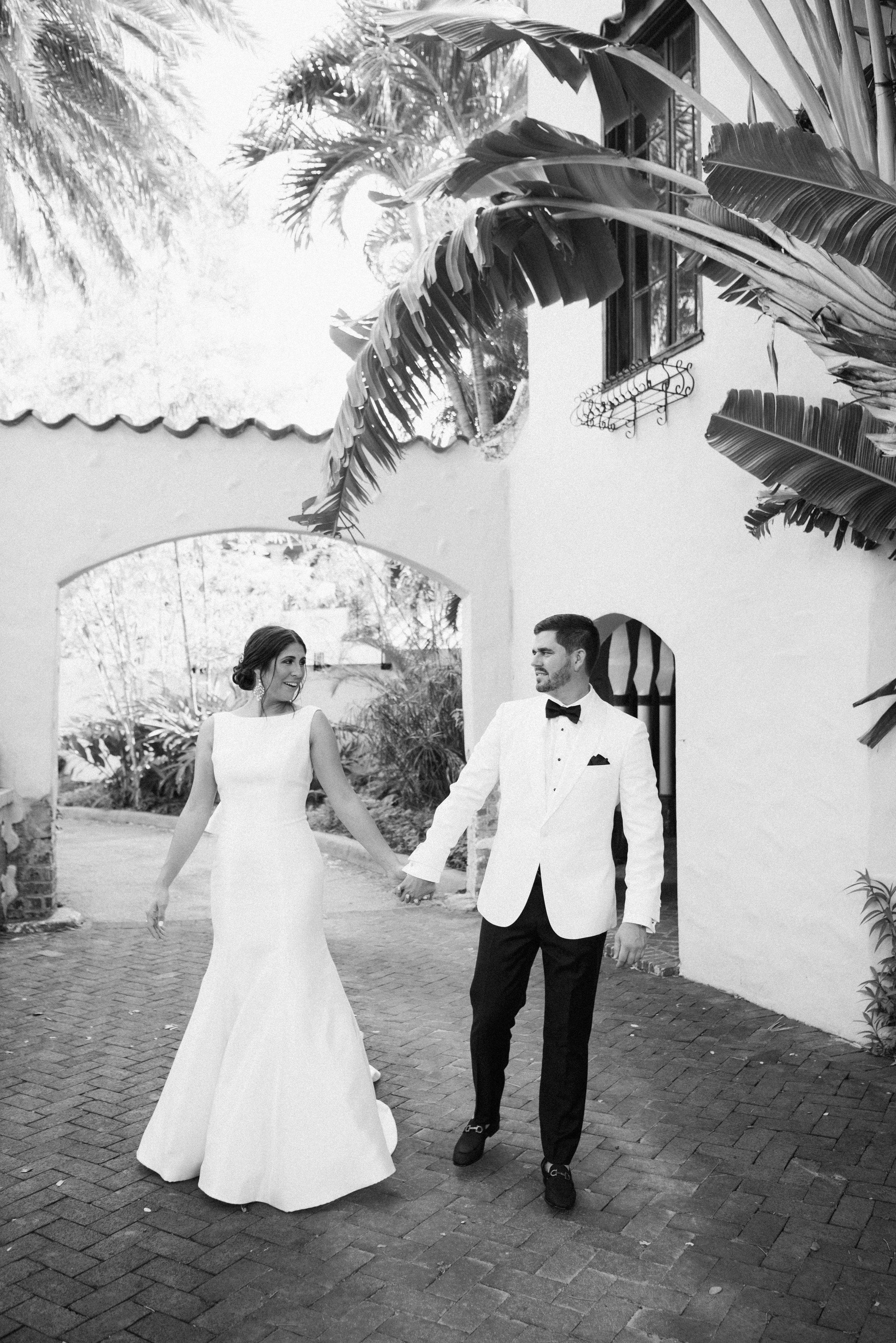 white-wedding-285.jpg