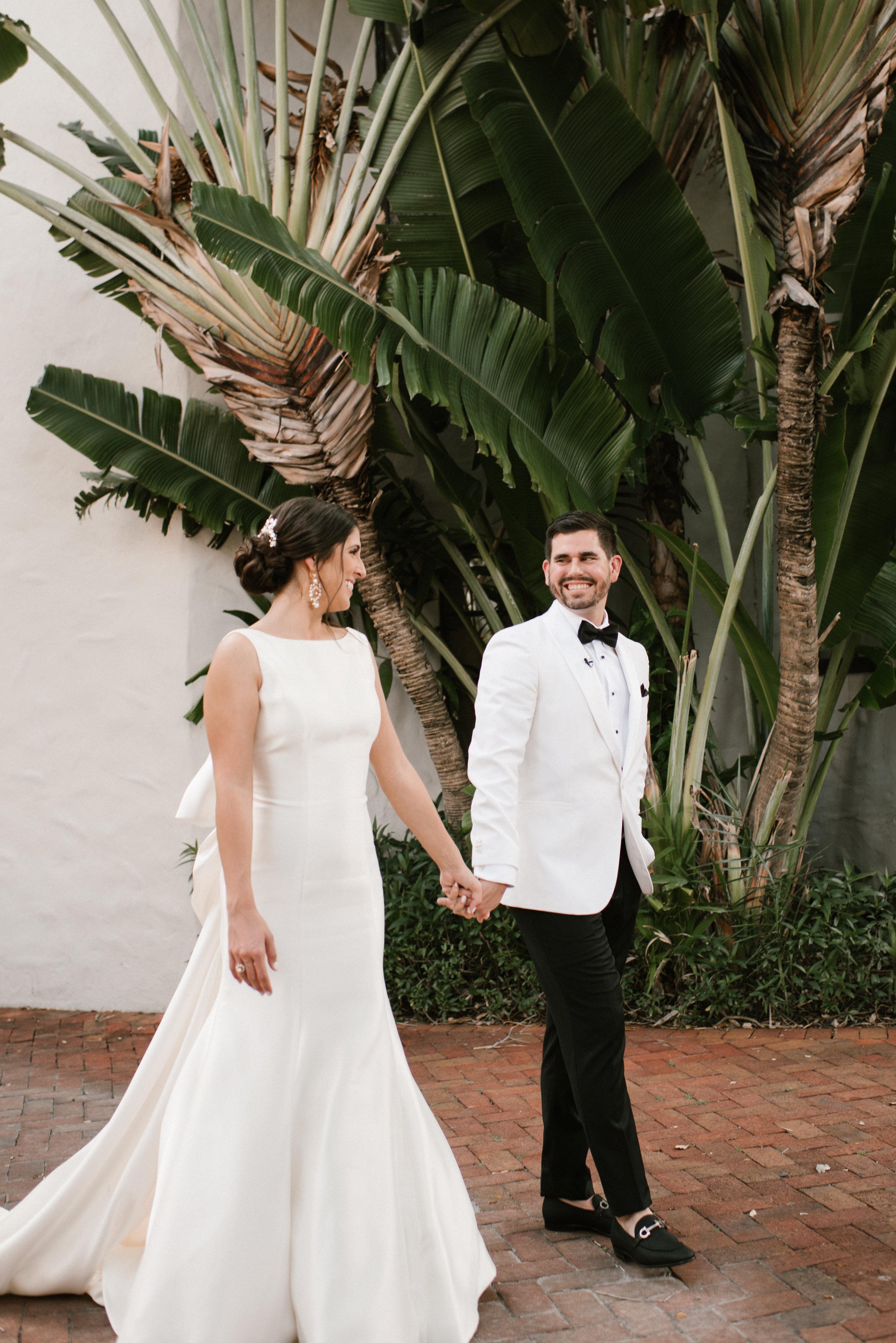 white-wedding-287.jpg