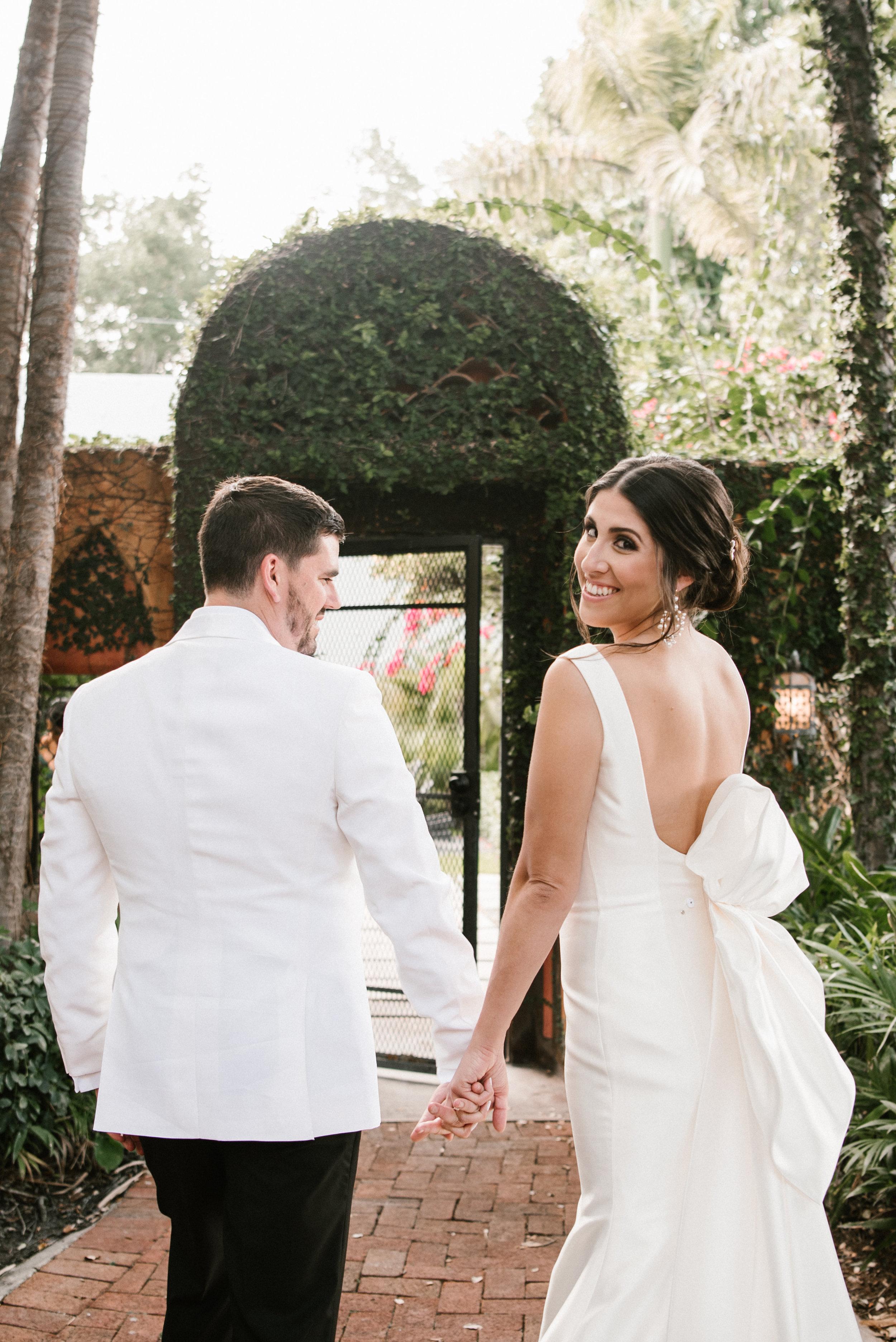white-wedding-290.jpg