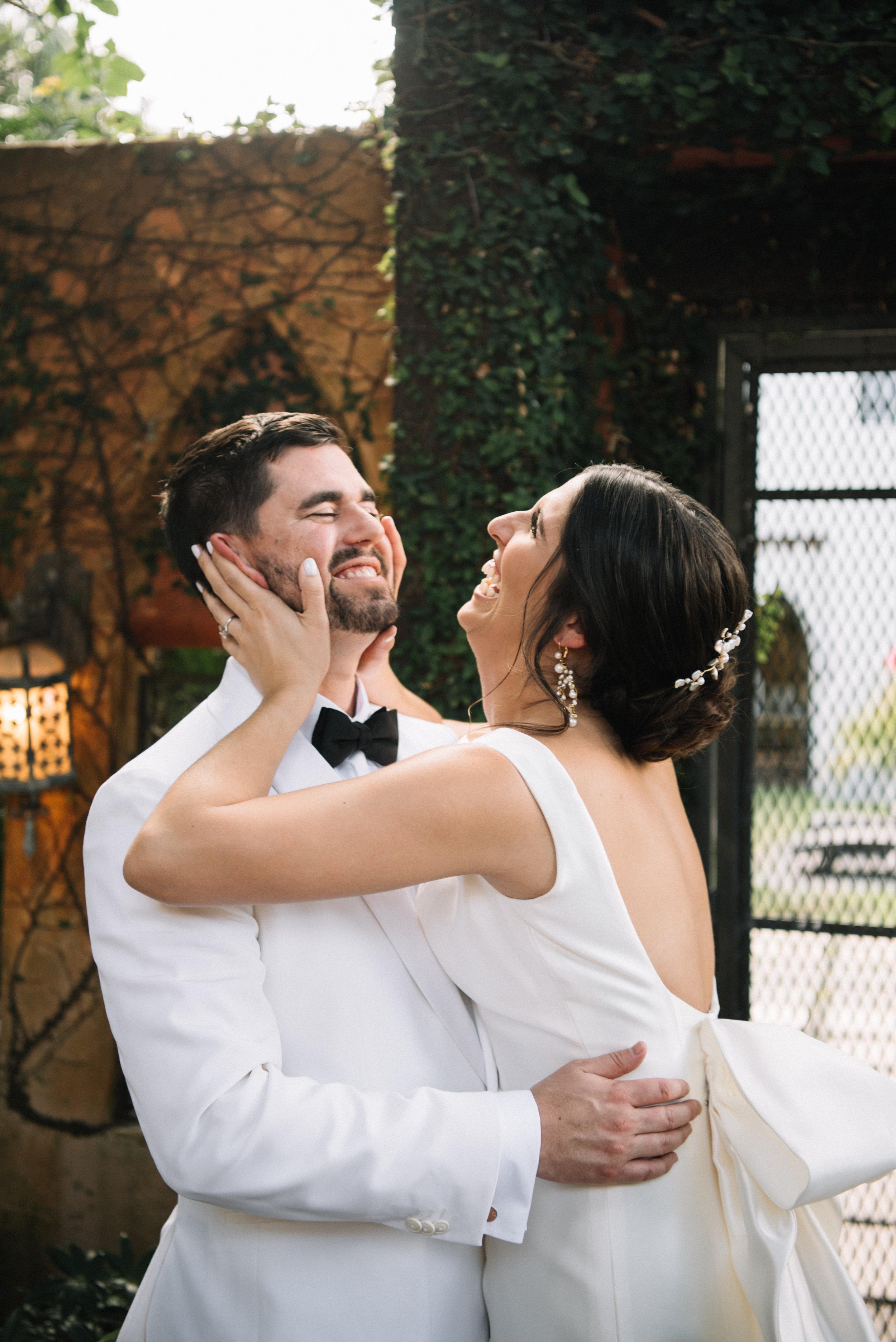 white-wedding-298.jpg