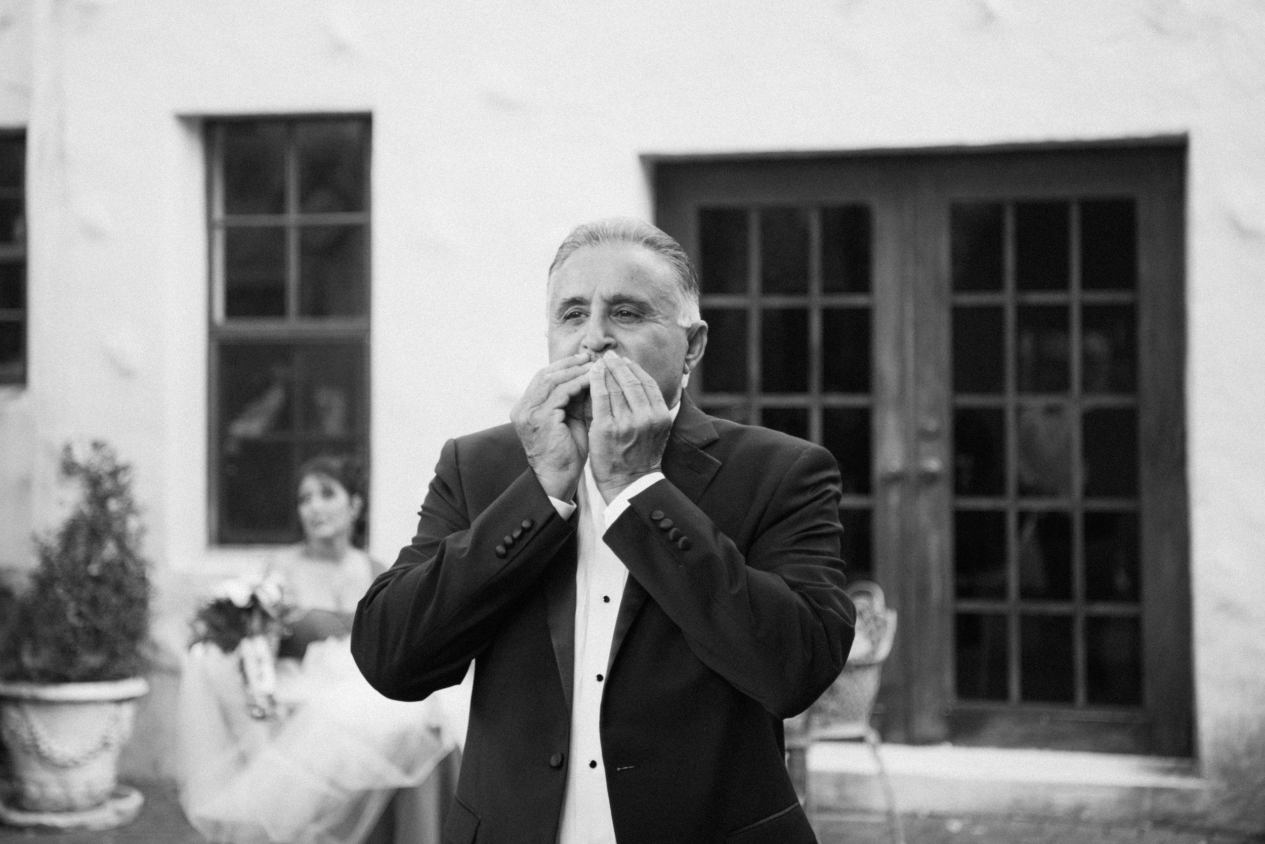 white-wedding-304.jpg