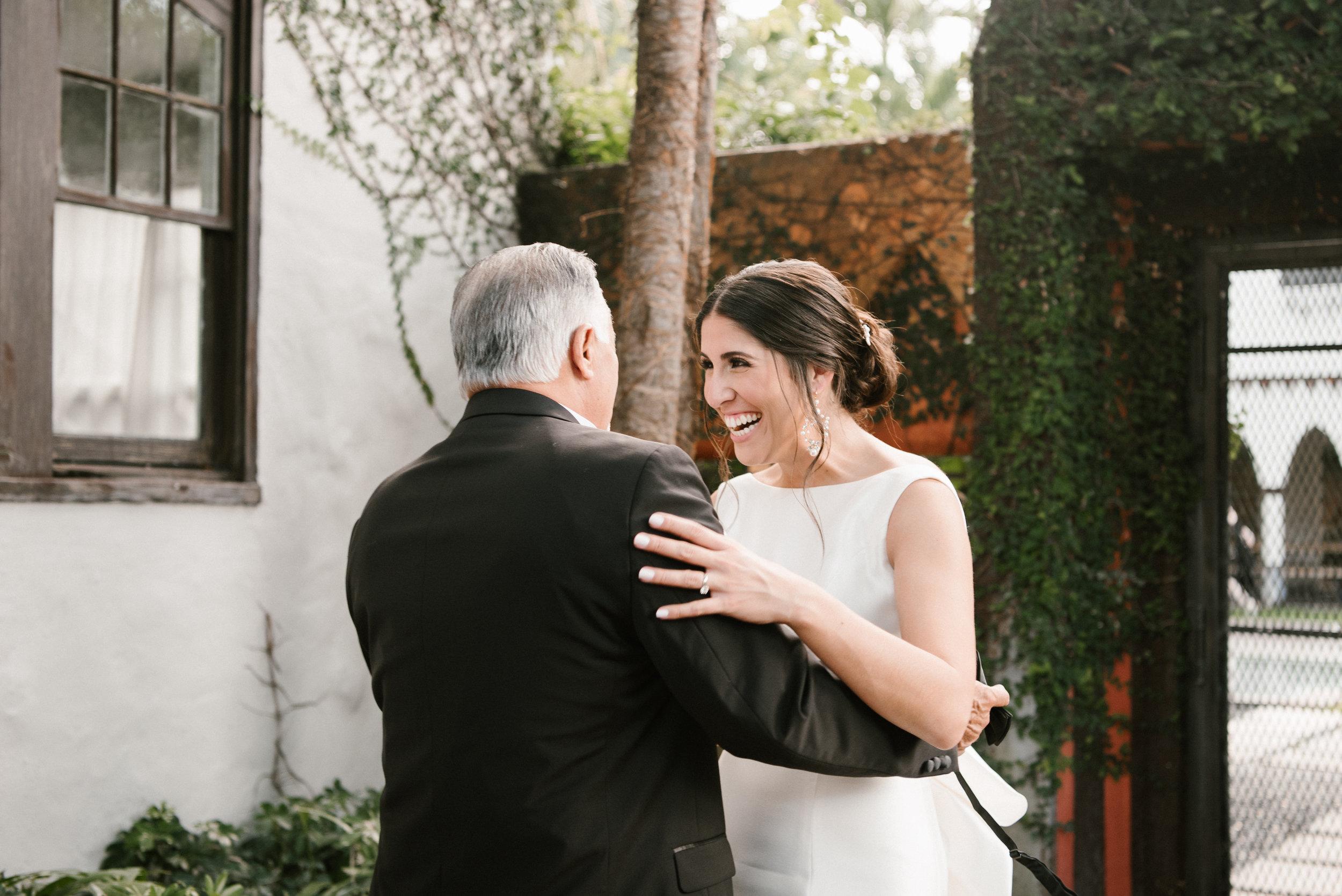 white-wedding-307.jpg