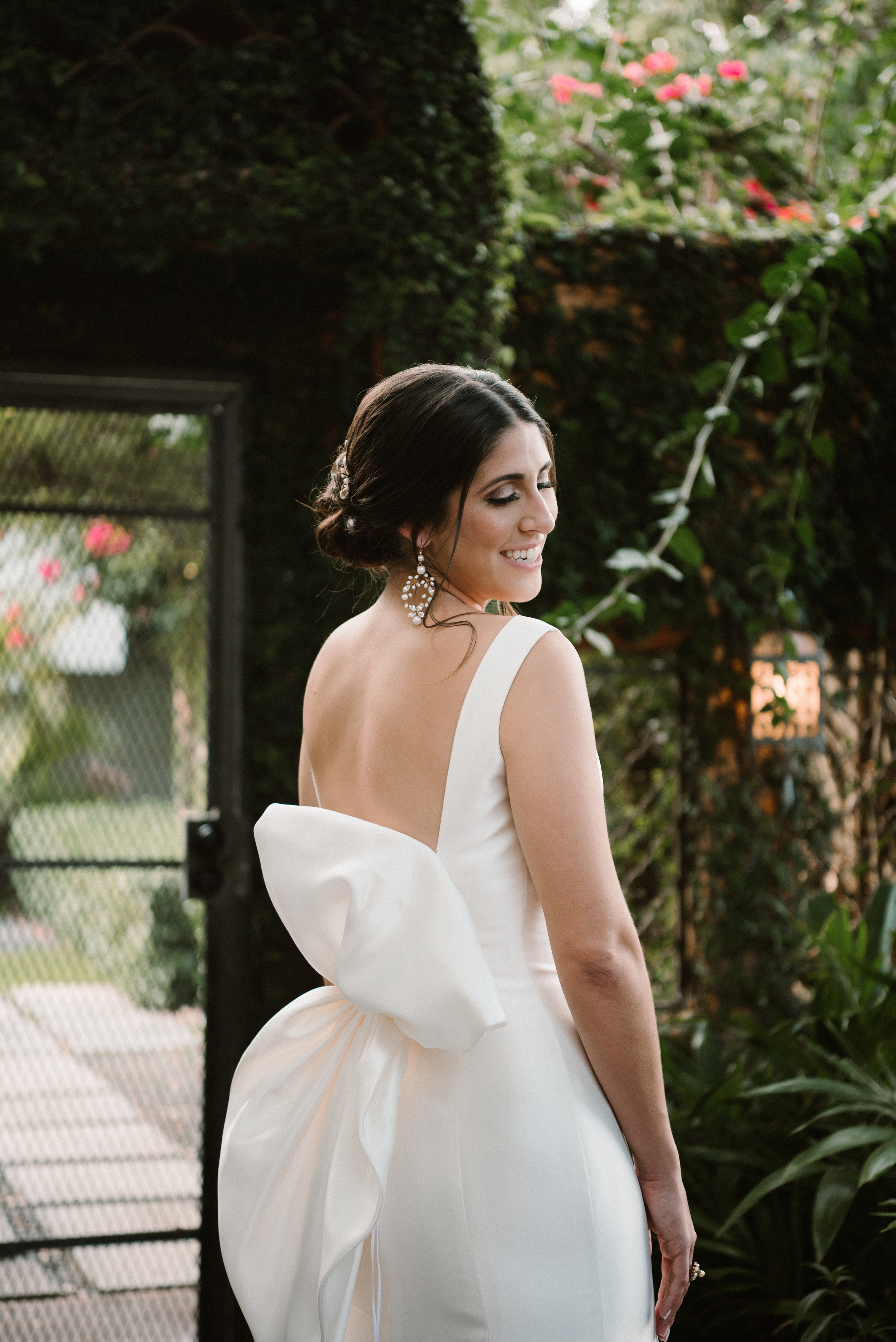 white-wedding-316.jpg