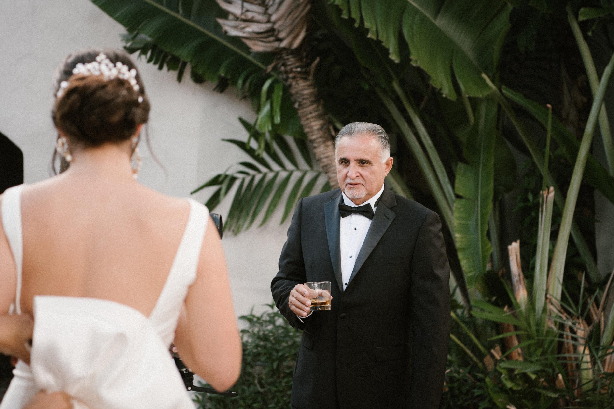 white-wedding-330.jpg