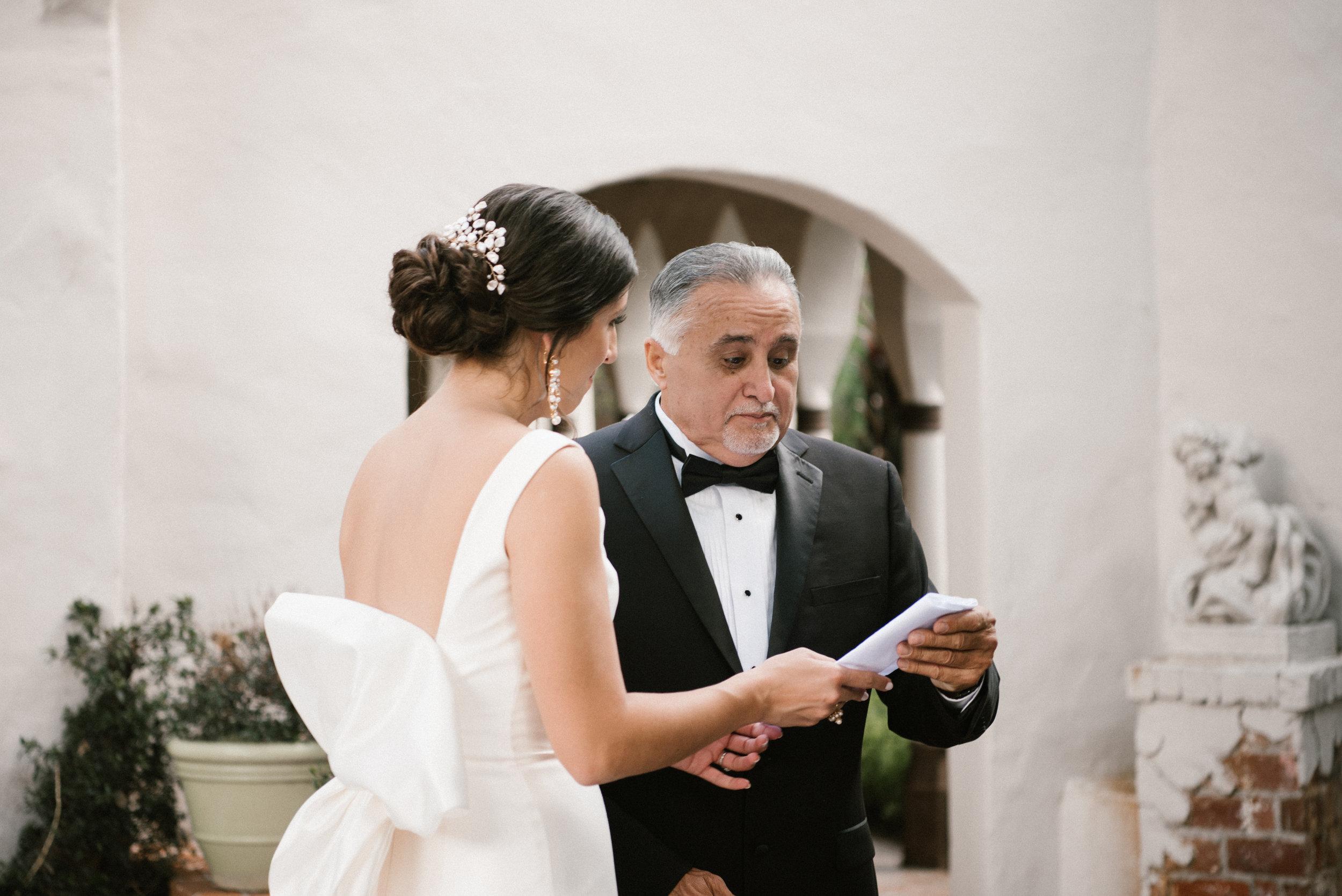 white-wedding-334.jpg