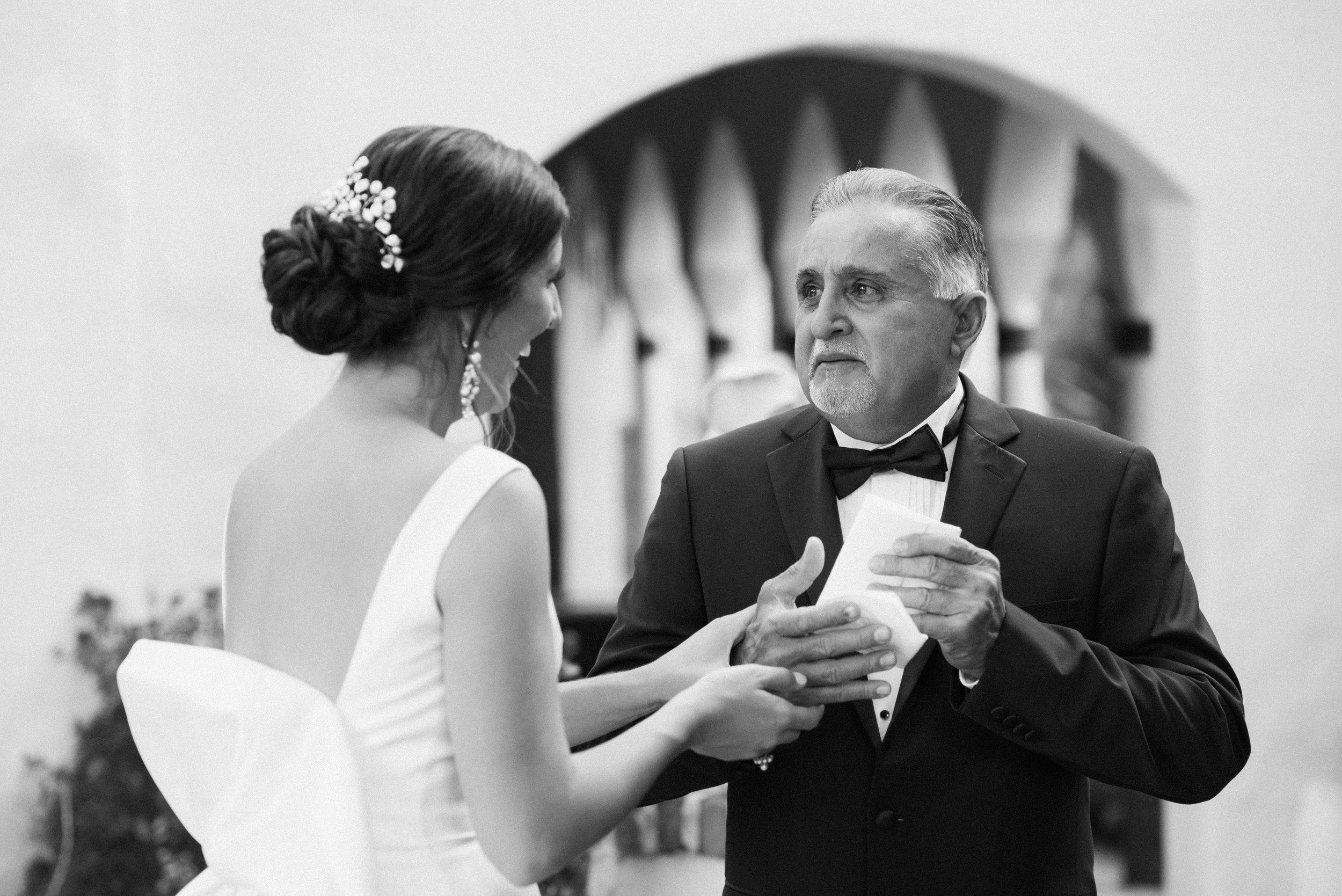 white-wedding-337.jpg