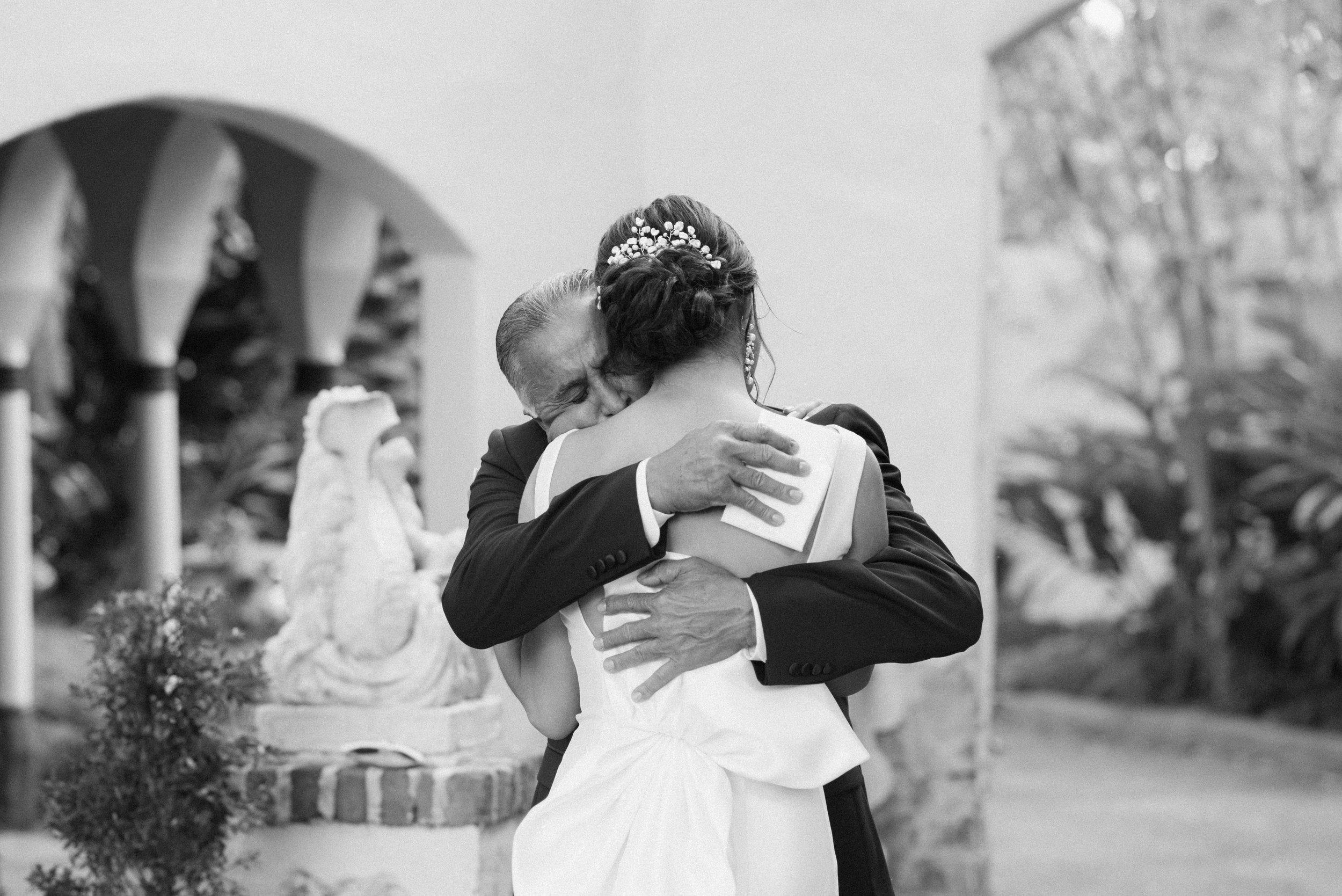 white-wedding-340.jpg