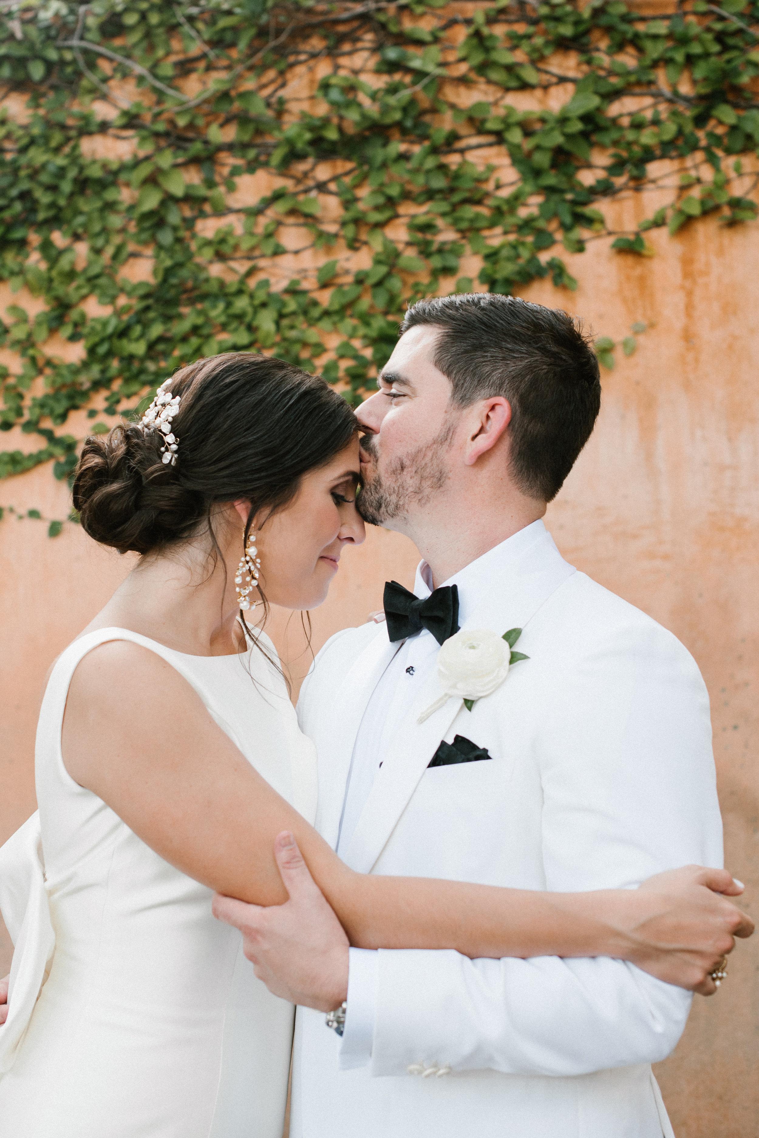white-wedding-346.jpg