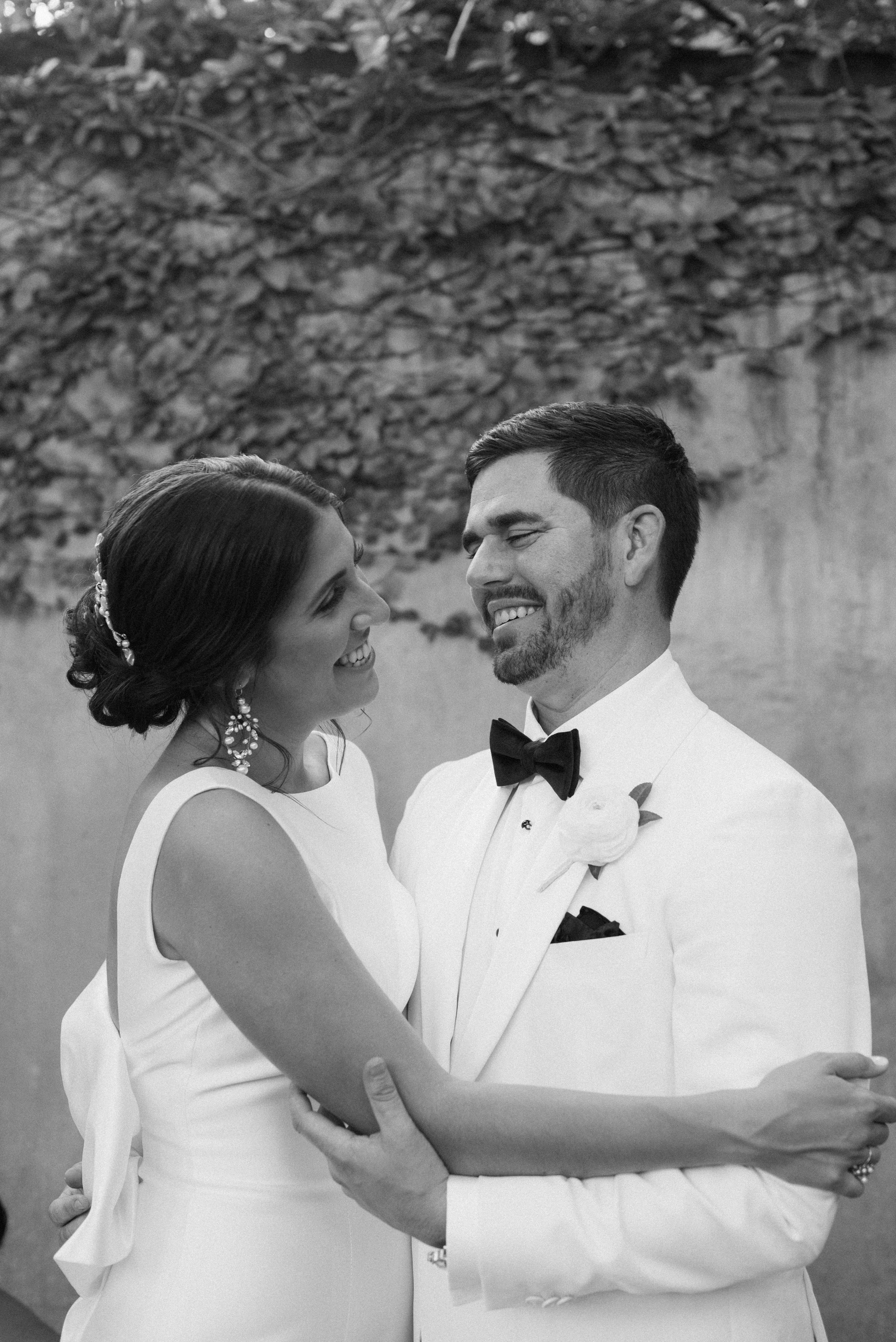 white-wedding-349.jpg