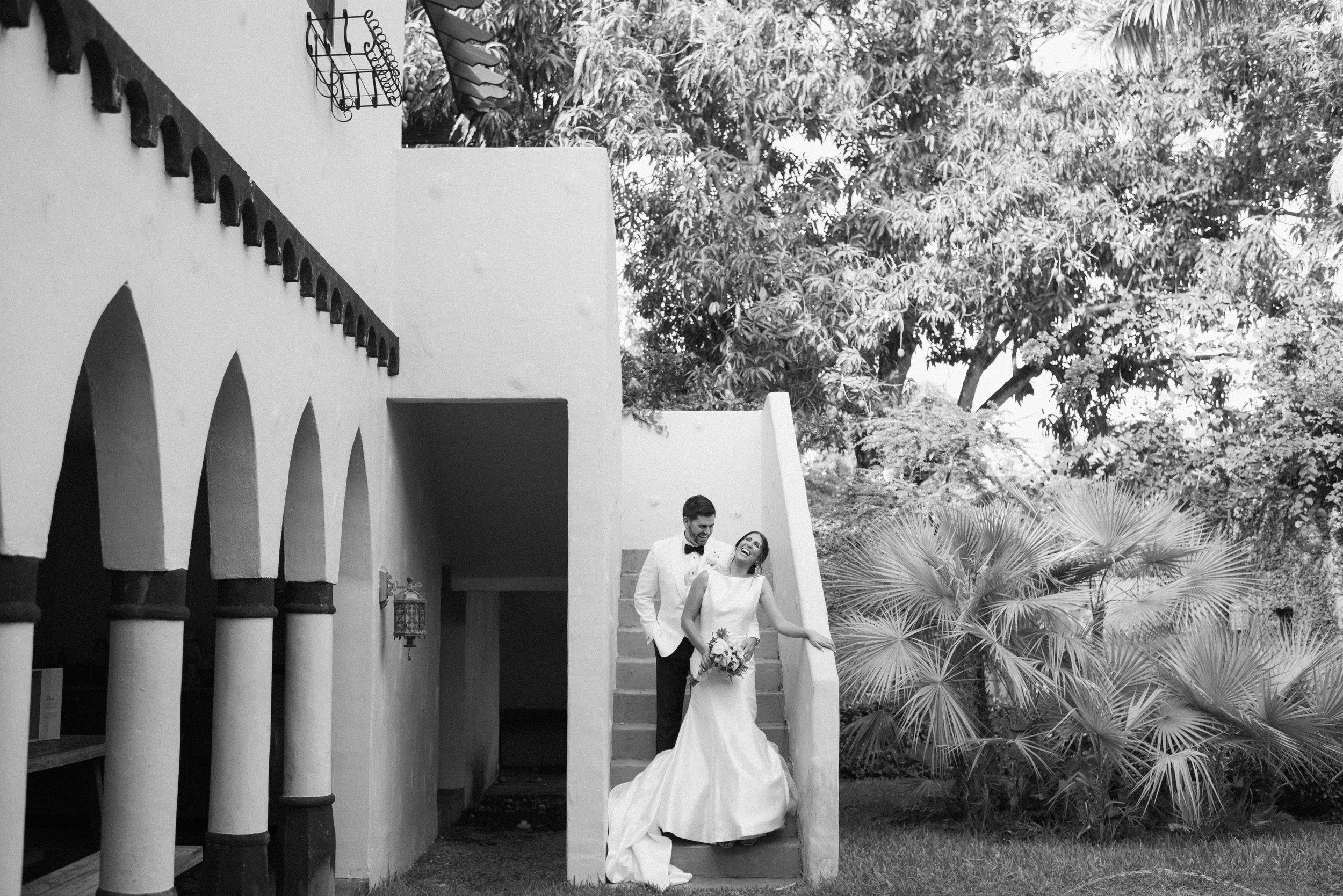 white-wedding-359.jpg