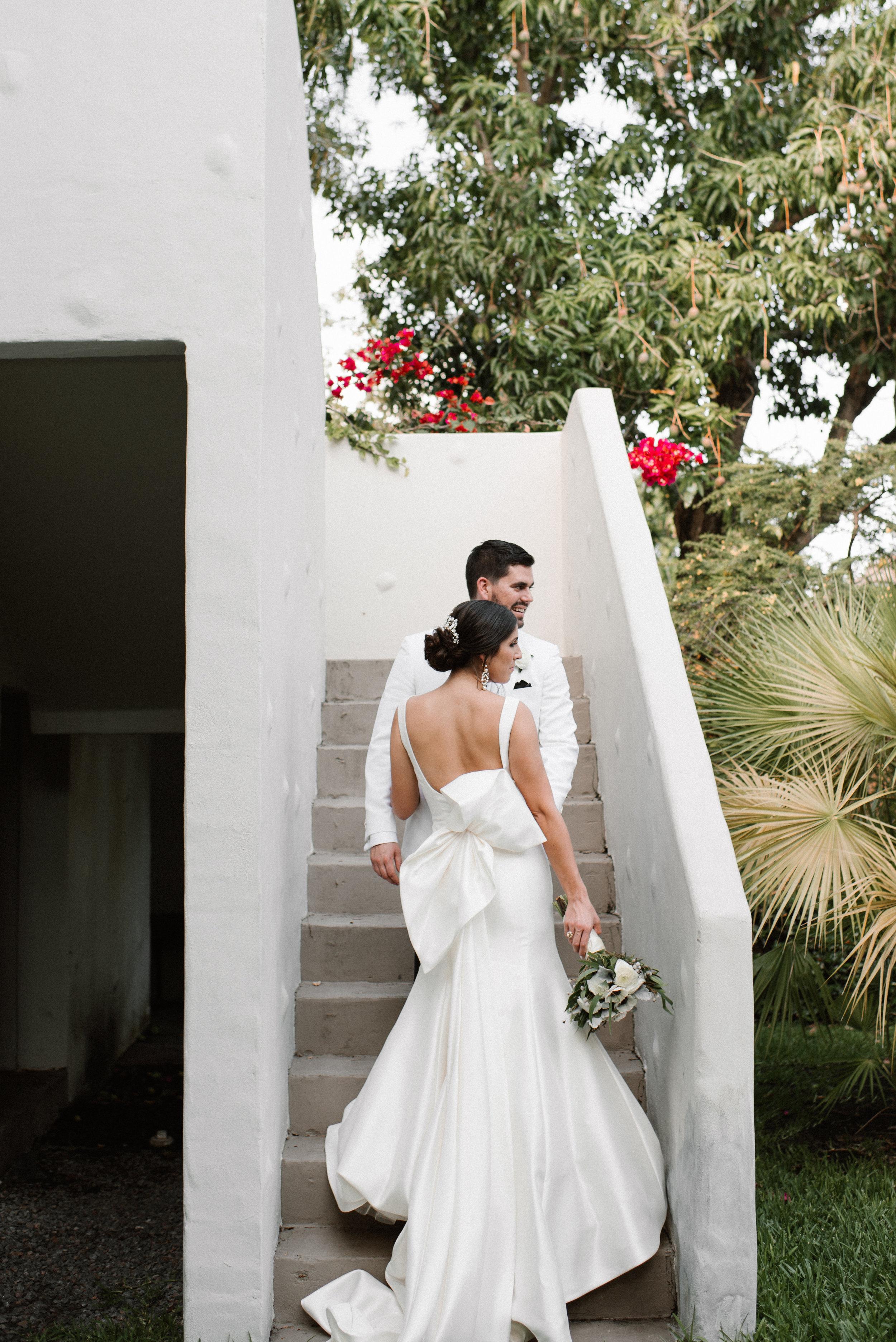 white-wedding-361.jpg