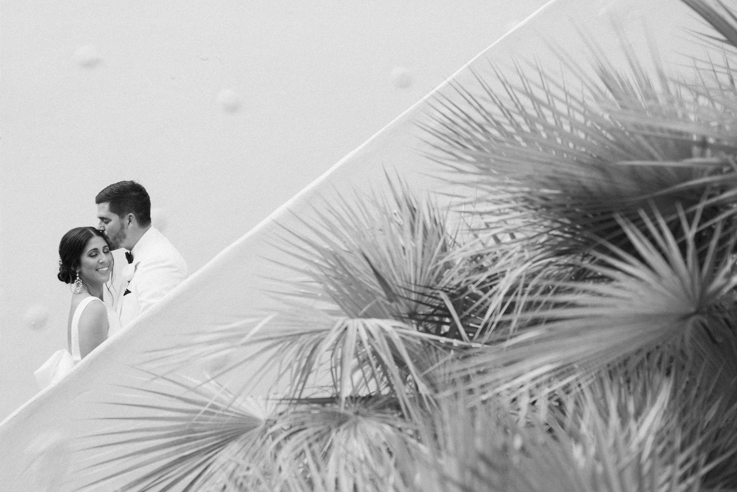 white-wedding-370.jpg