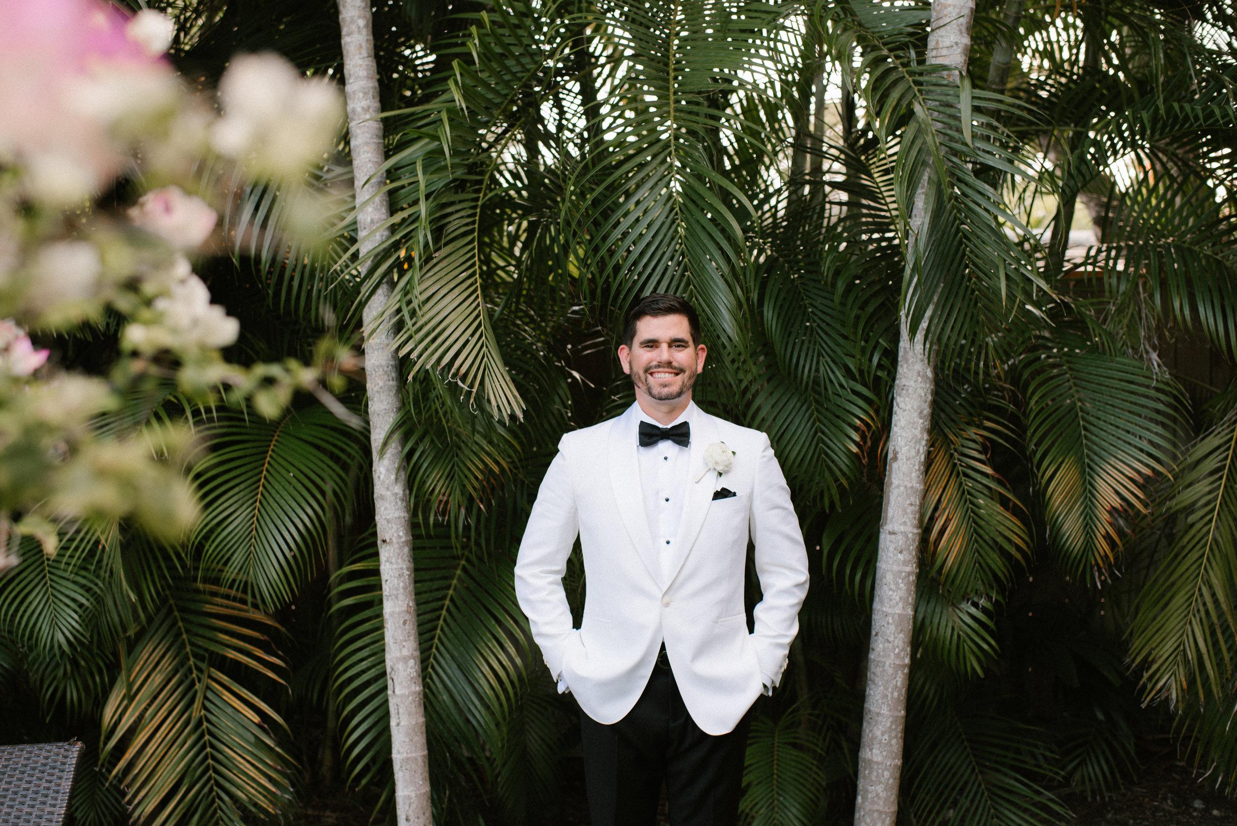 white-wedding-372.jpg