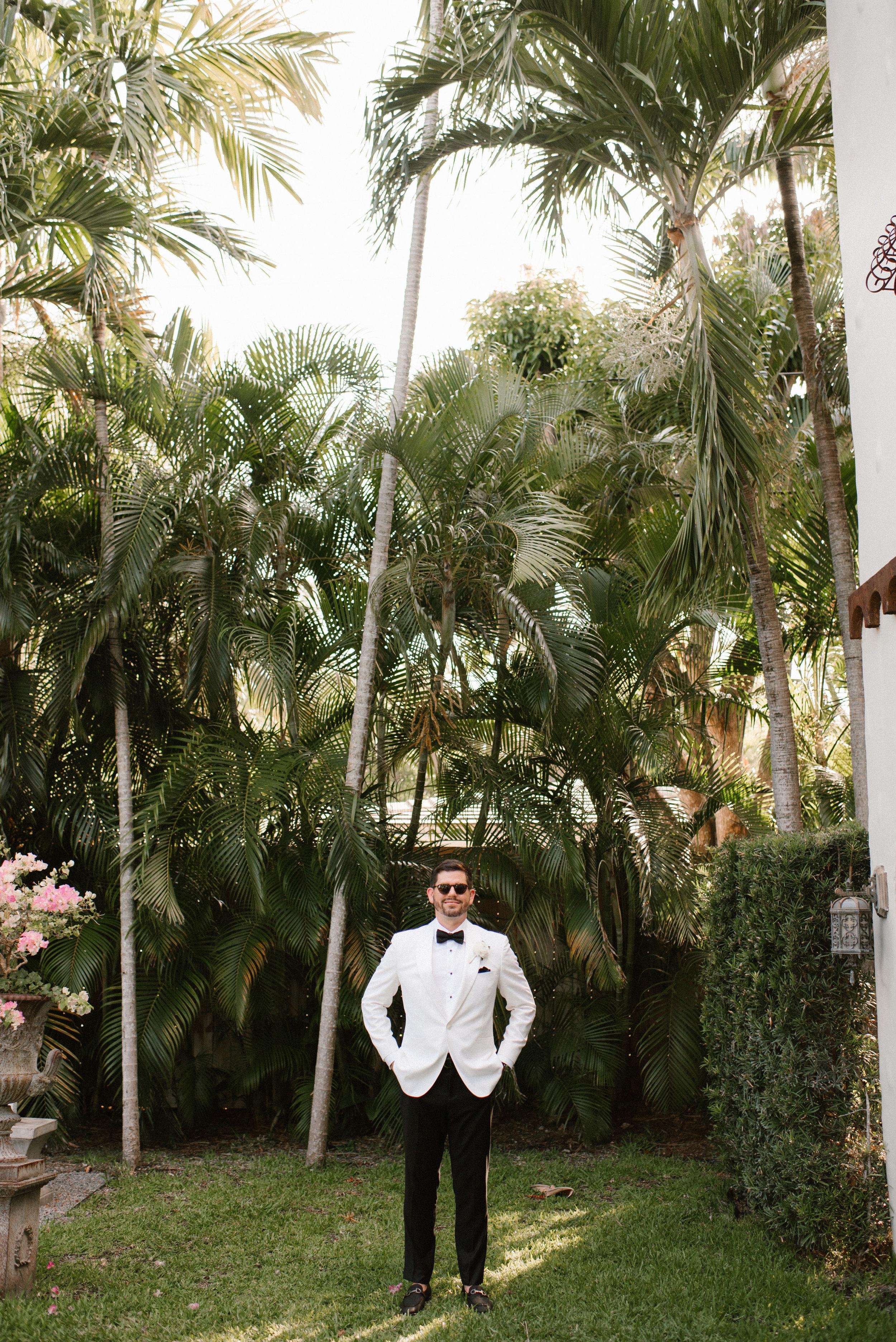 white-wedding-381.jpg