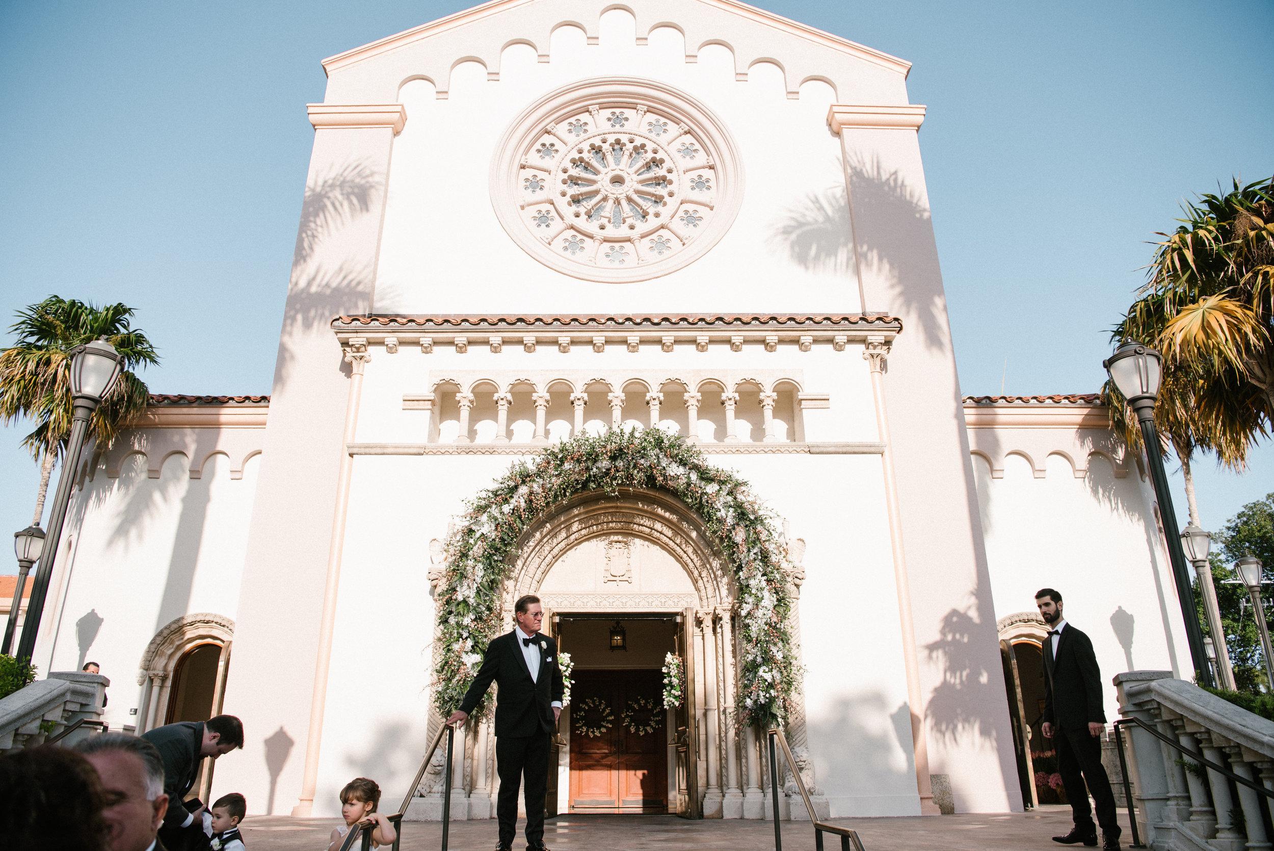white-wedding-416.jpg