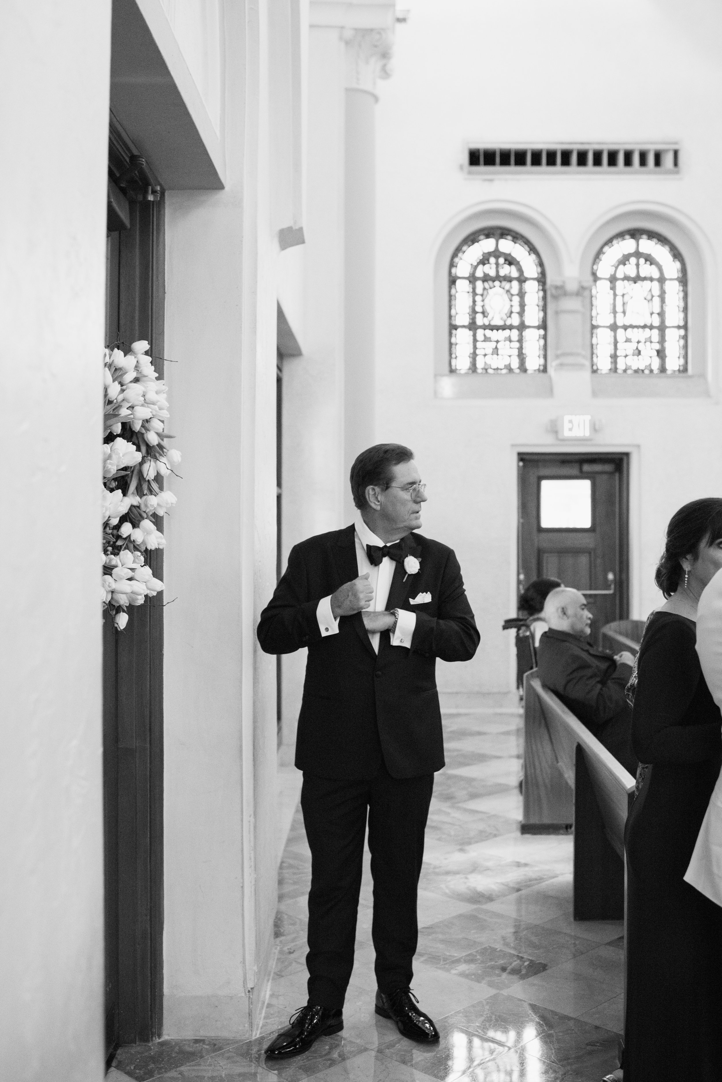 white-wedding-427.jpg