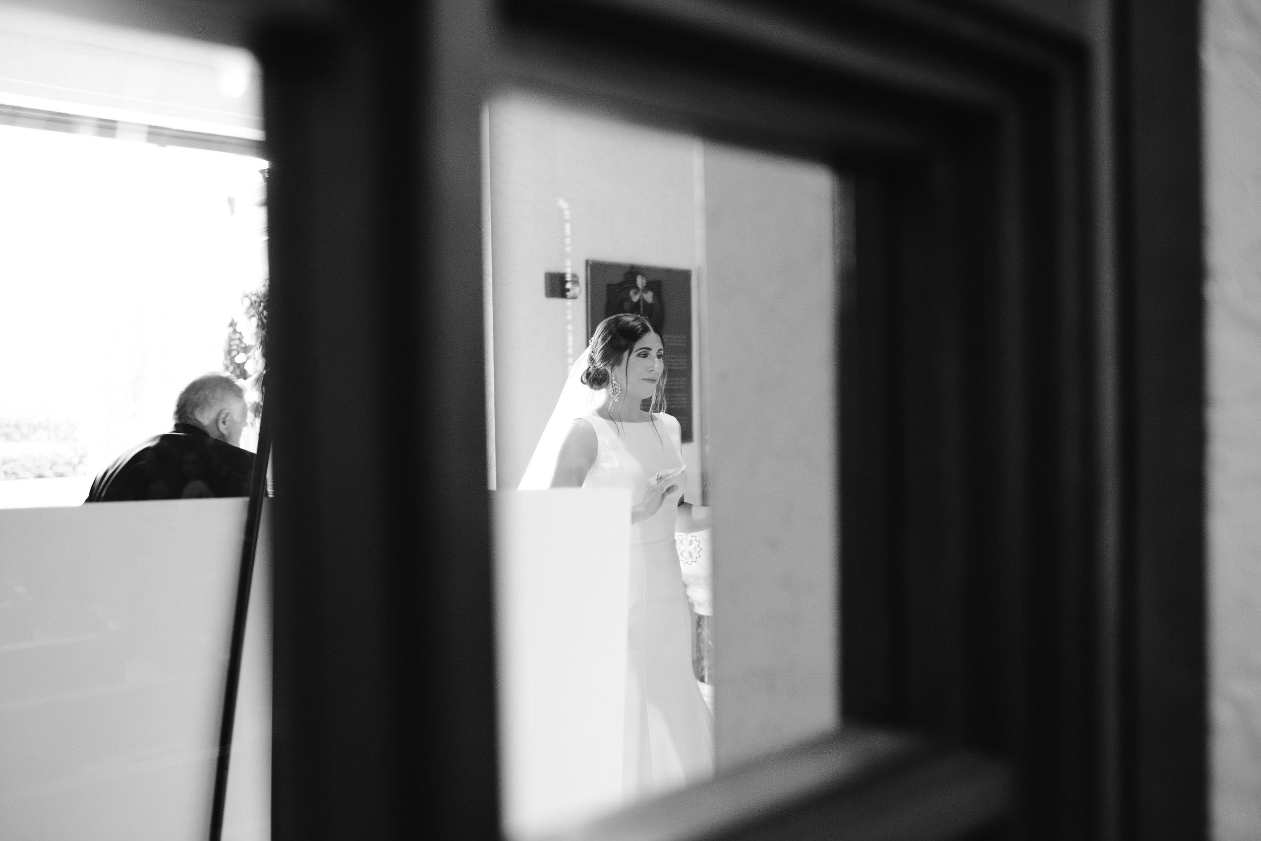 white-wedding-442.jpg