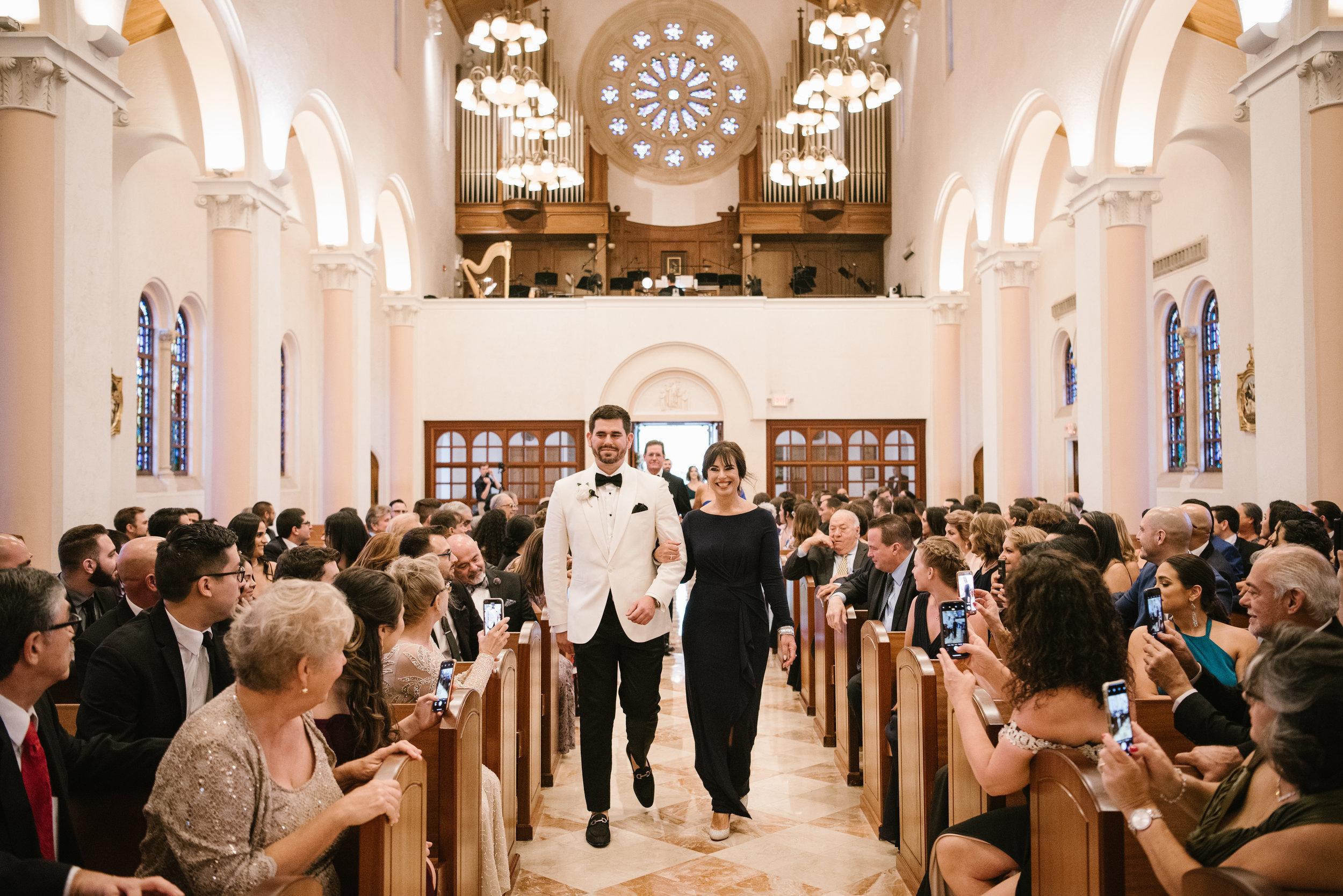 white-wedding-429.jpg