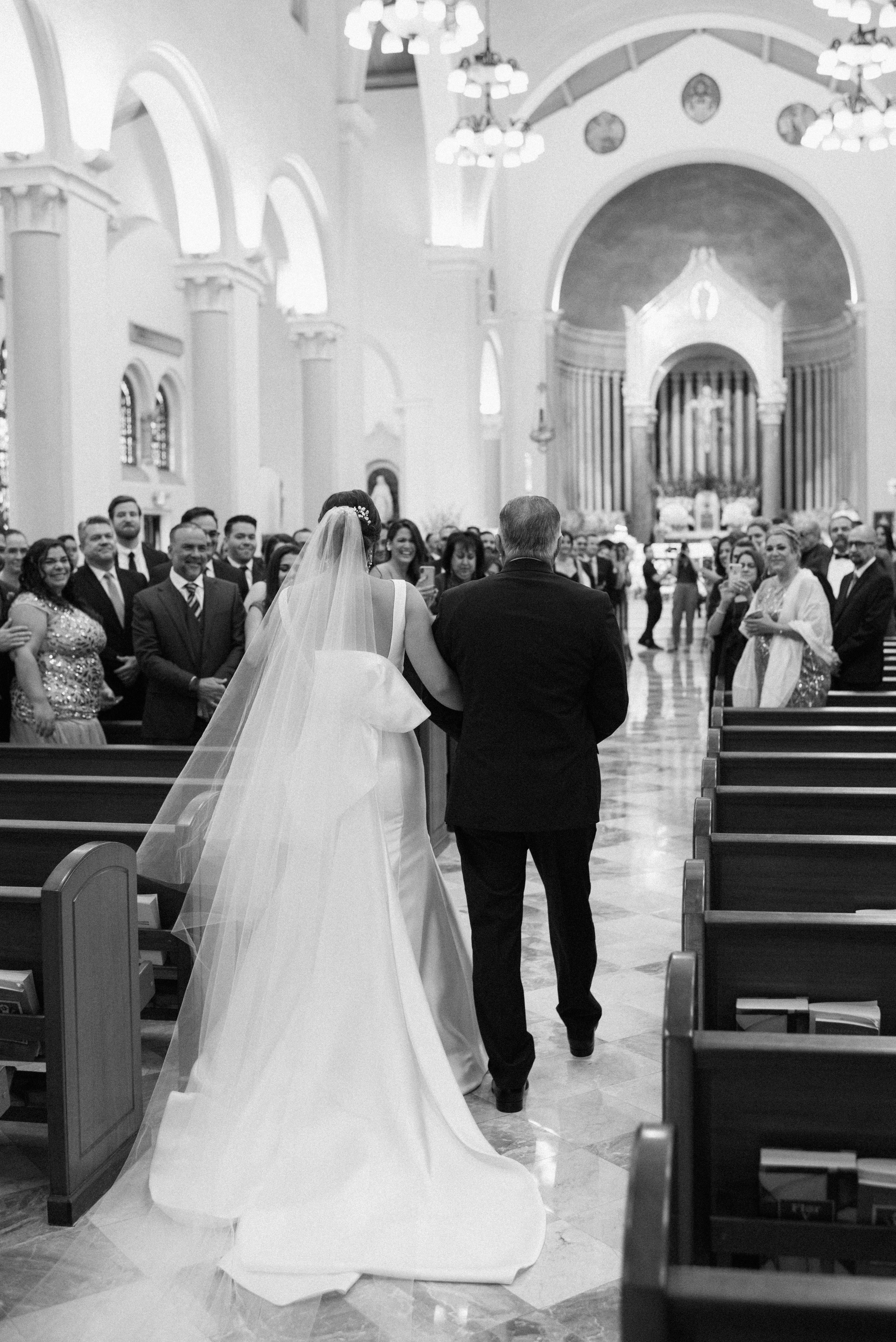 white-wedding-450.jpg