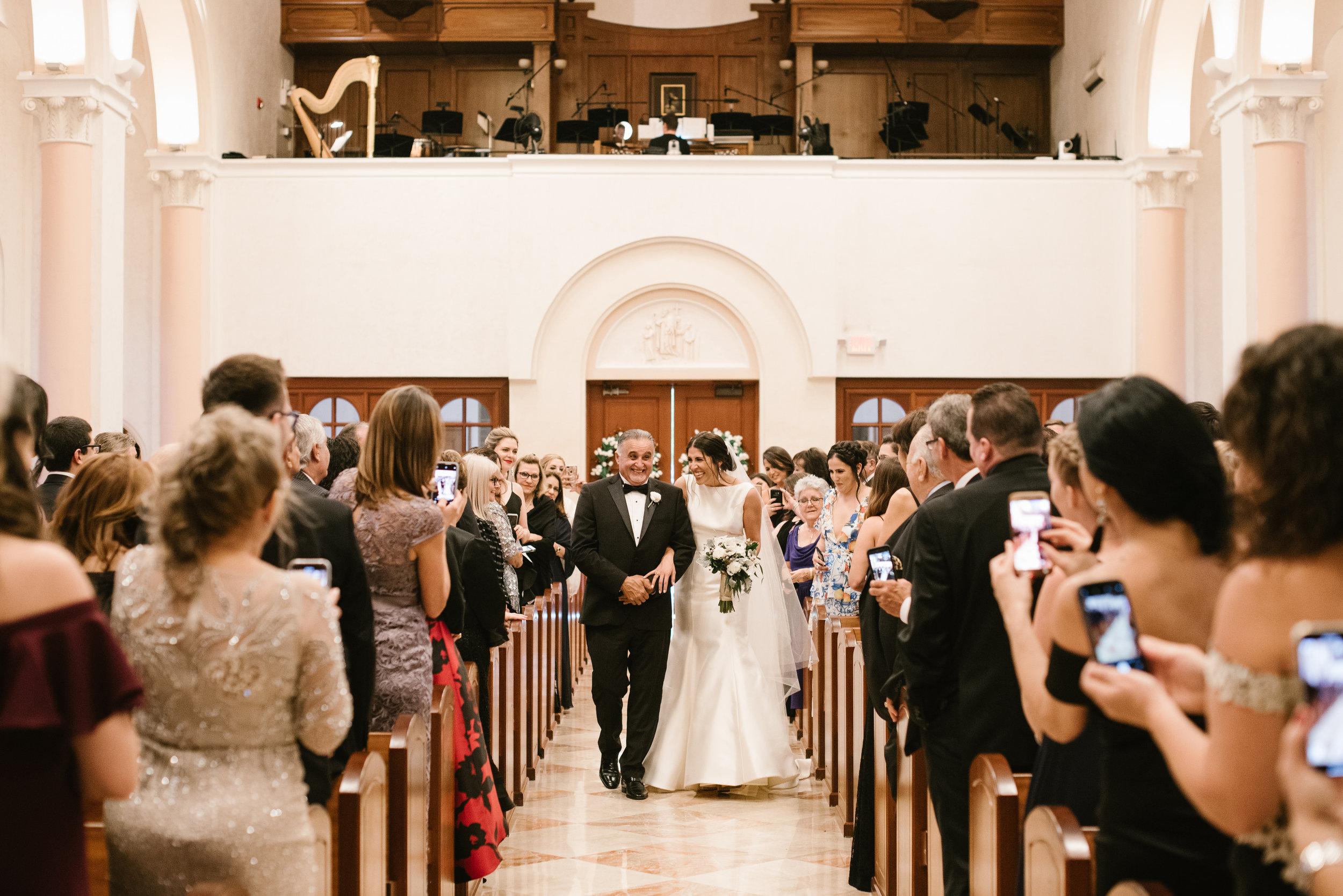 white-wedding-456.jpg