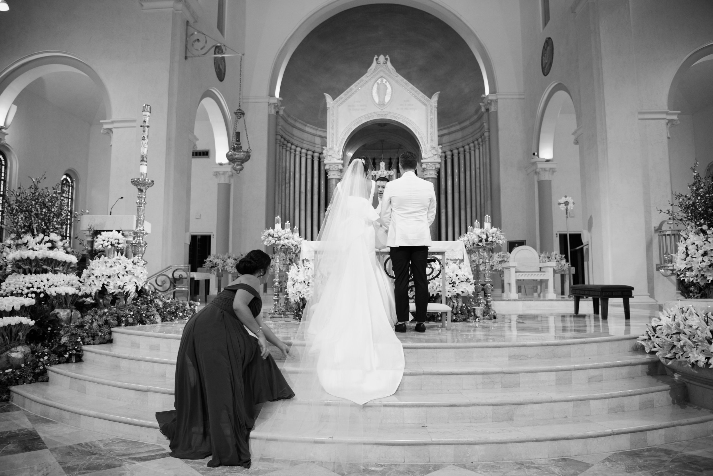 white-wedding-467.jpg