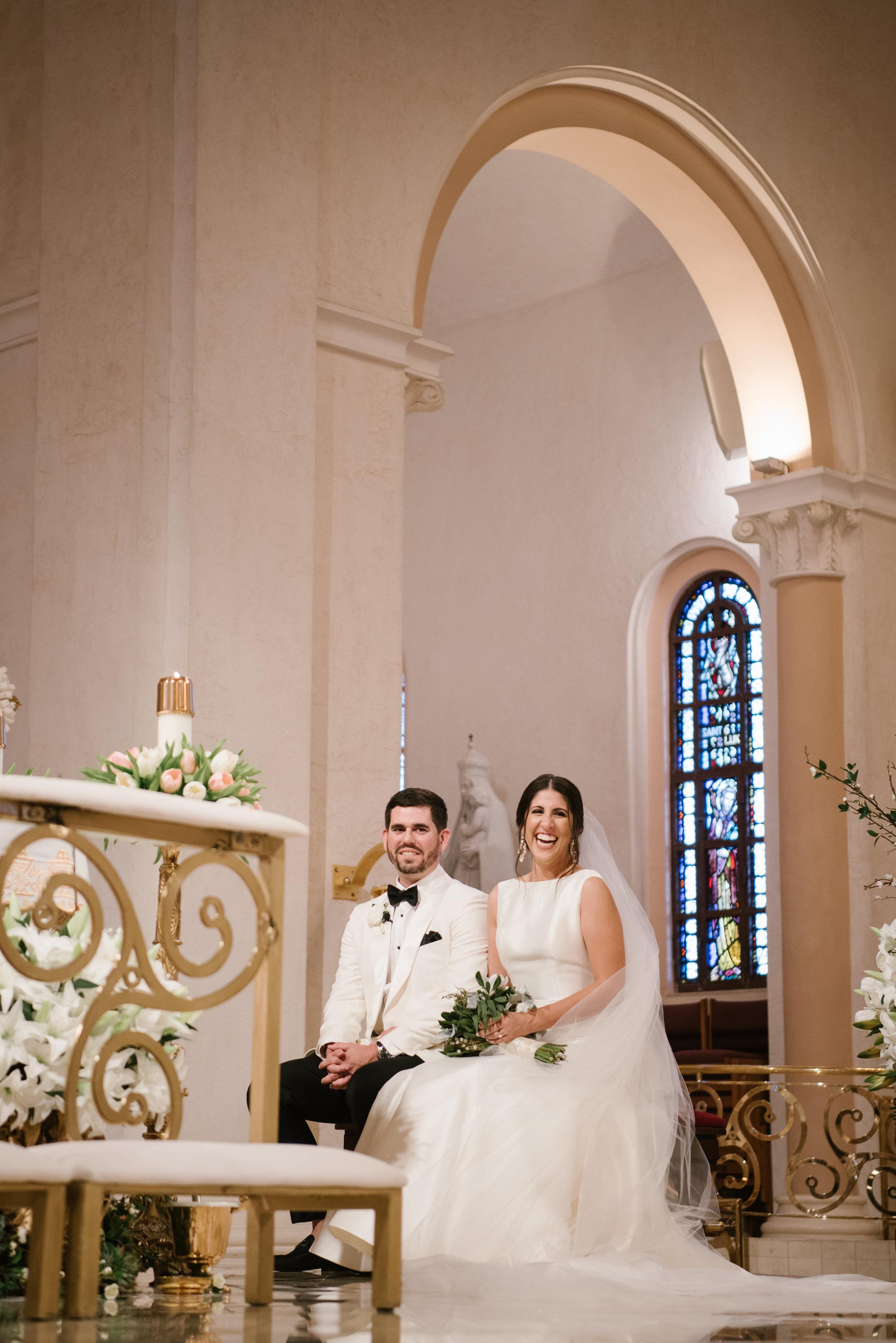 white-wedding-471.jpg