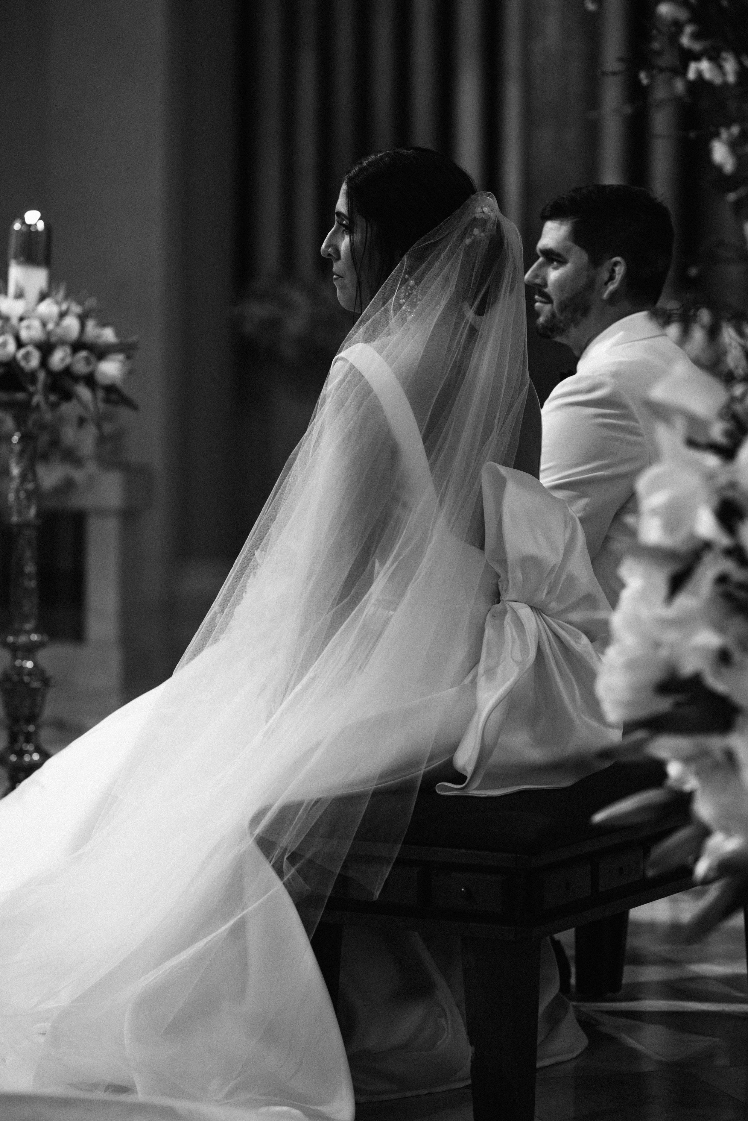white-wedding-489.jpg