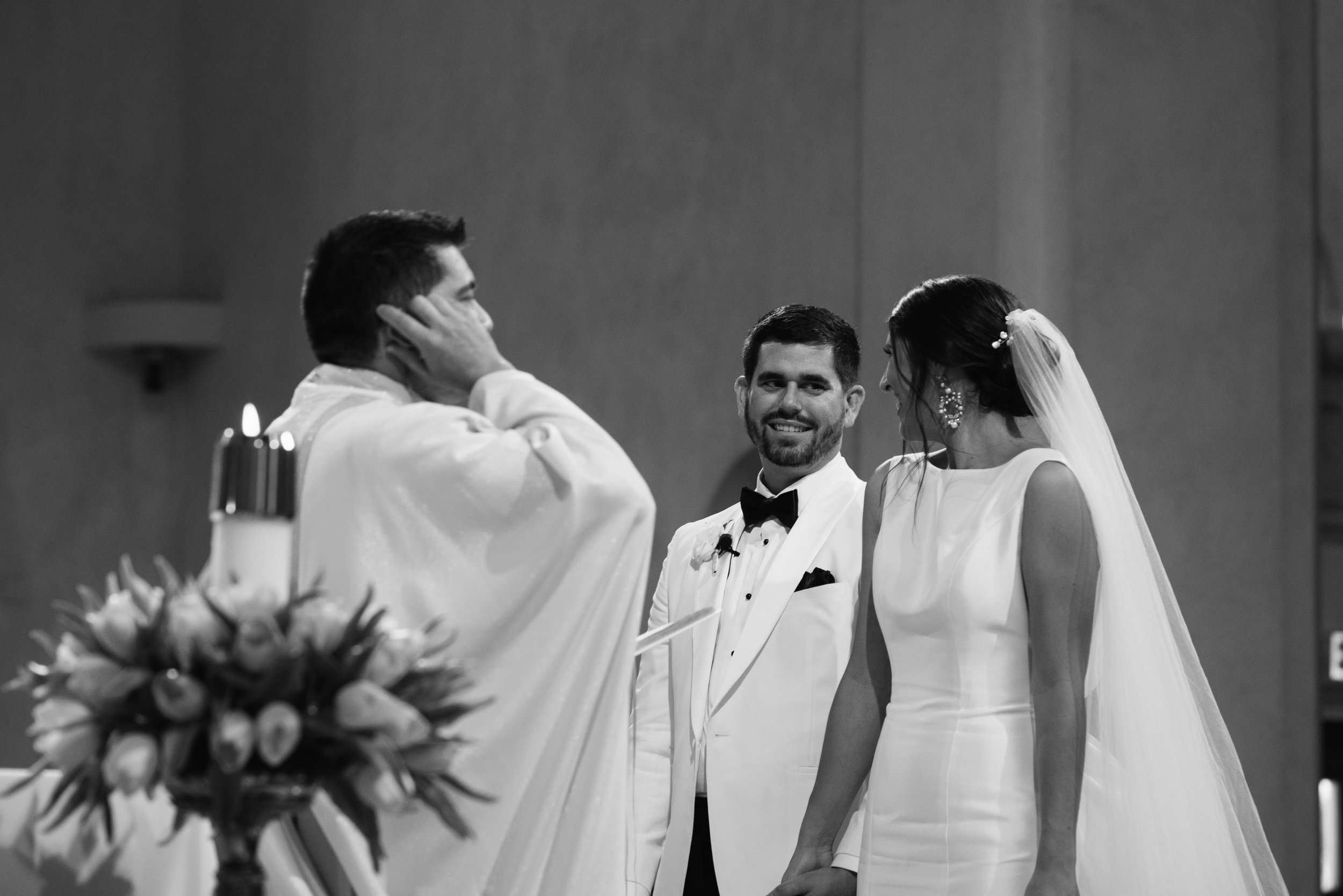 white-wedding-499.jpg