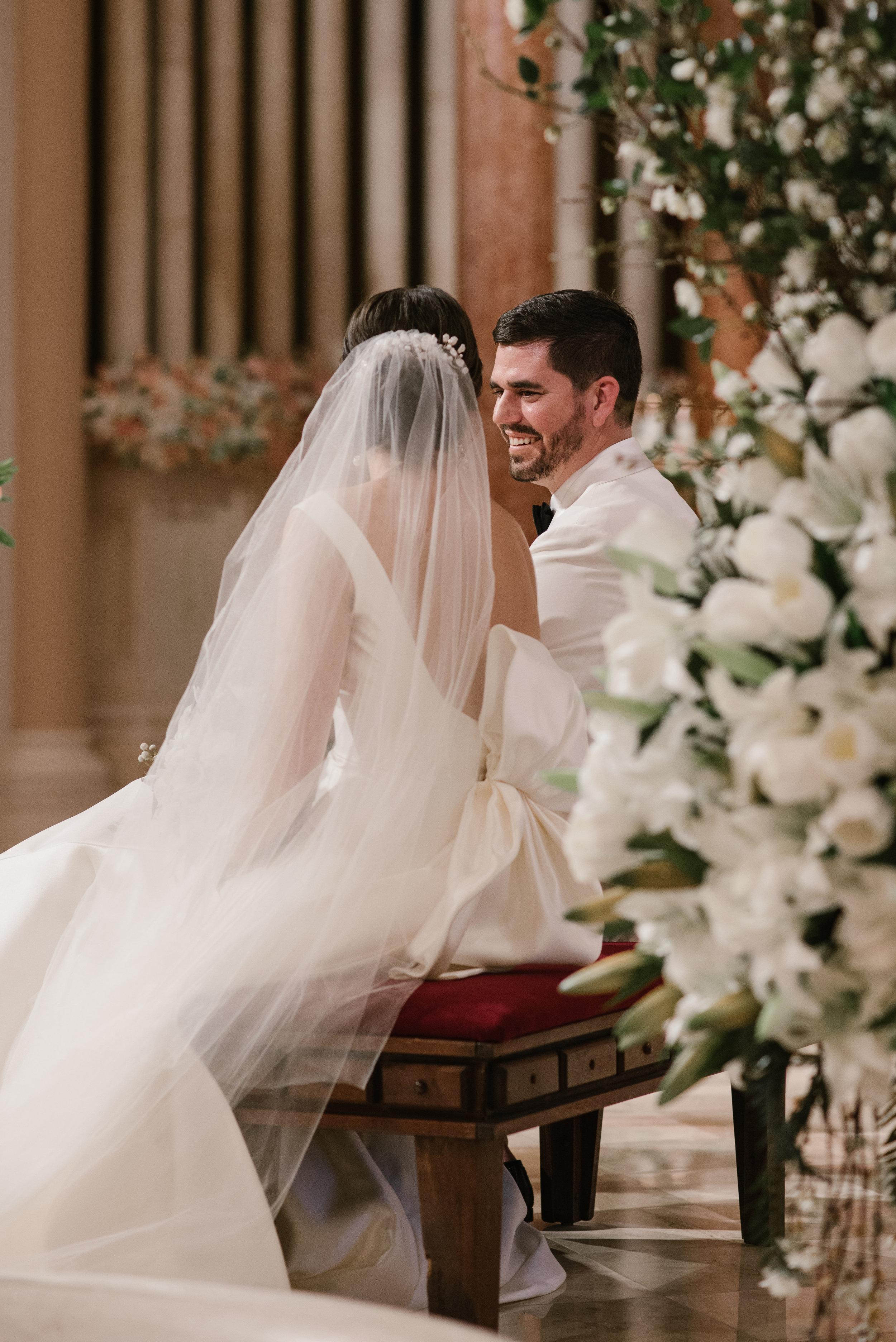 white-wedding-492.jpg