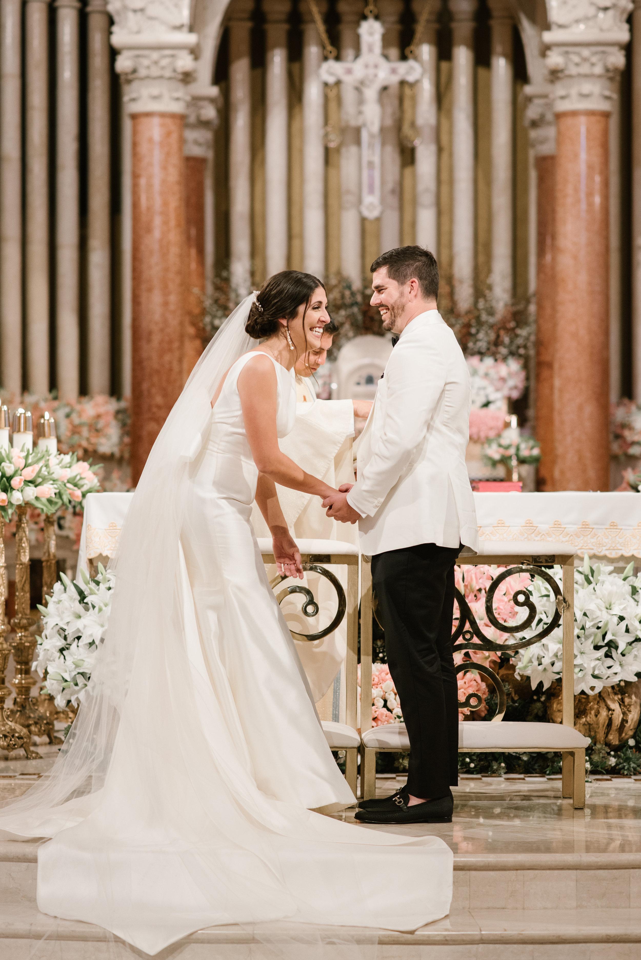 white-wedding-513.jpg