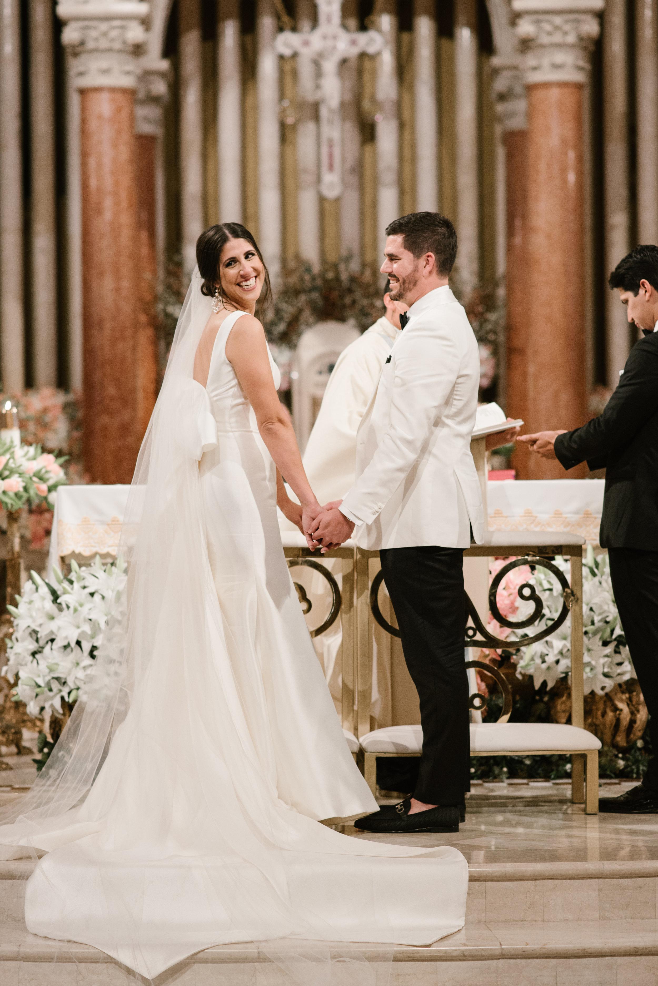 white-wedding-521.jpg