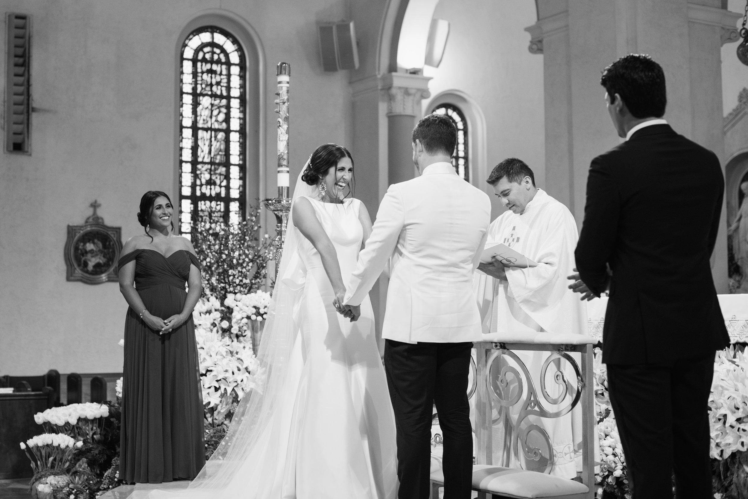 white-wedding-528.jpg