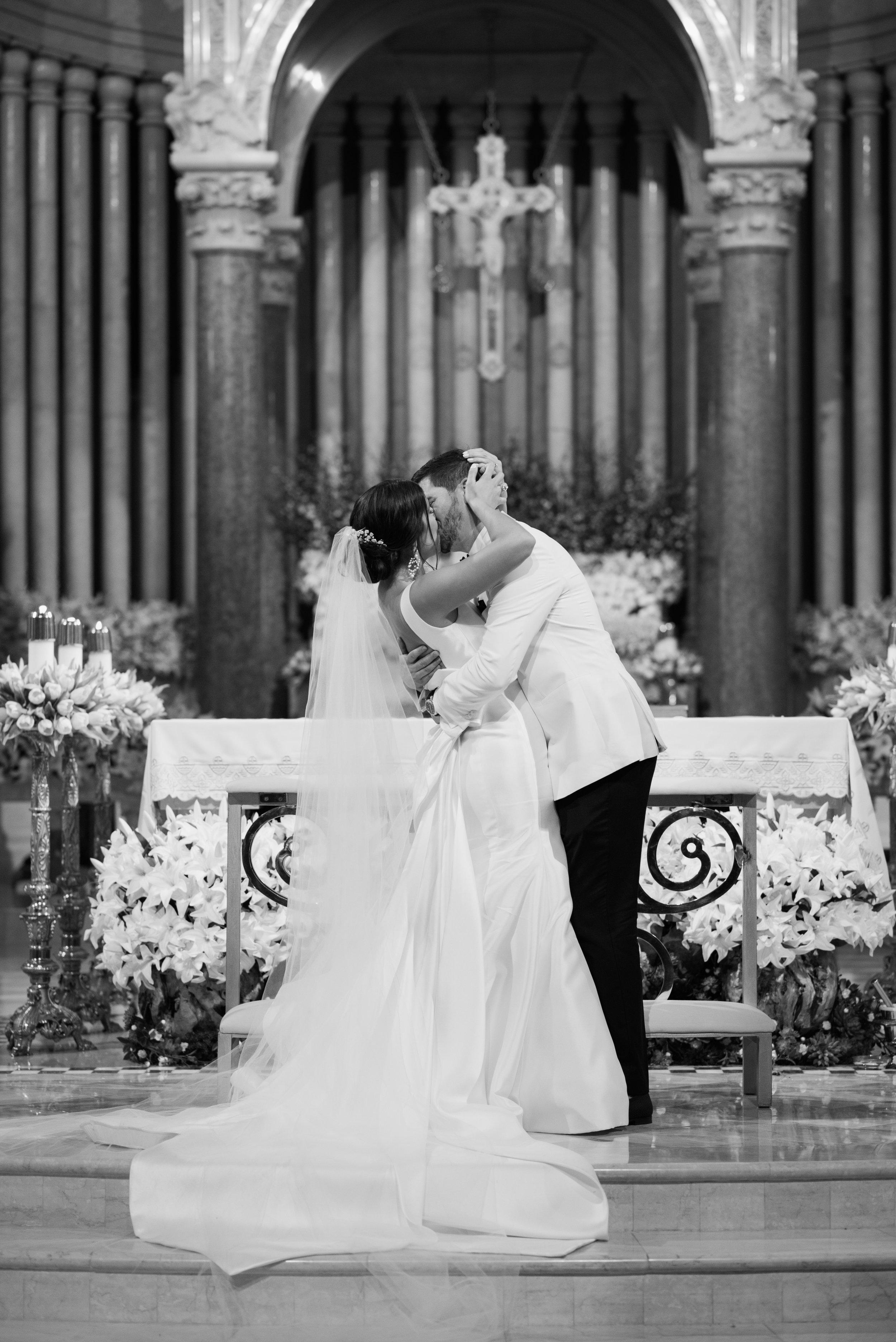 white-wedding-534.jpg