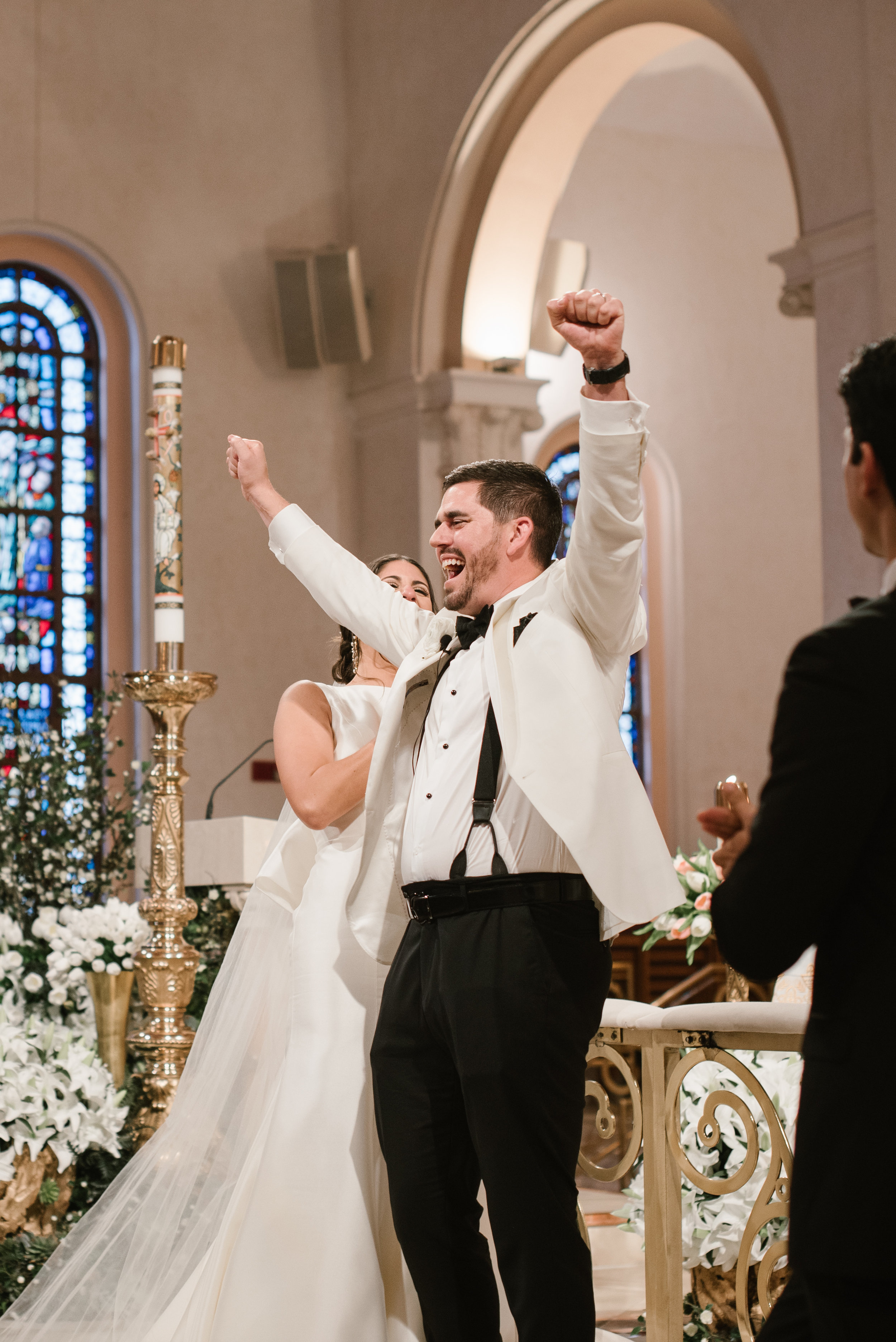 white-wedding-540.jpg