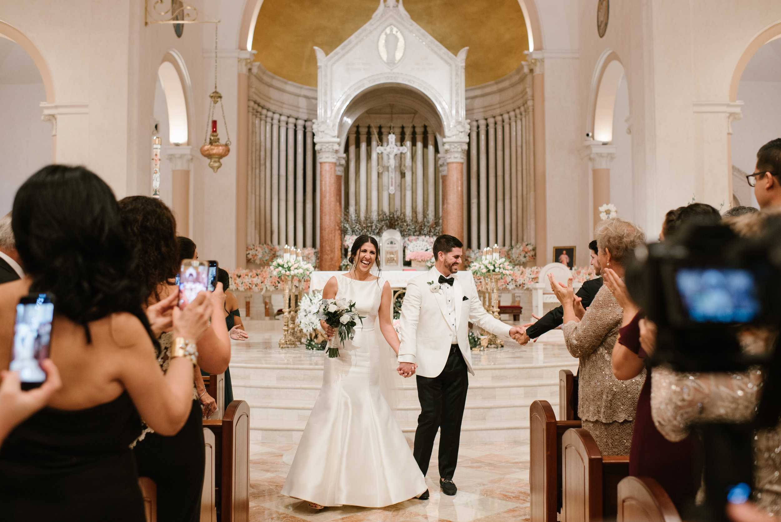 white-wedding-558.jpg